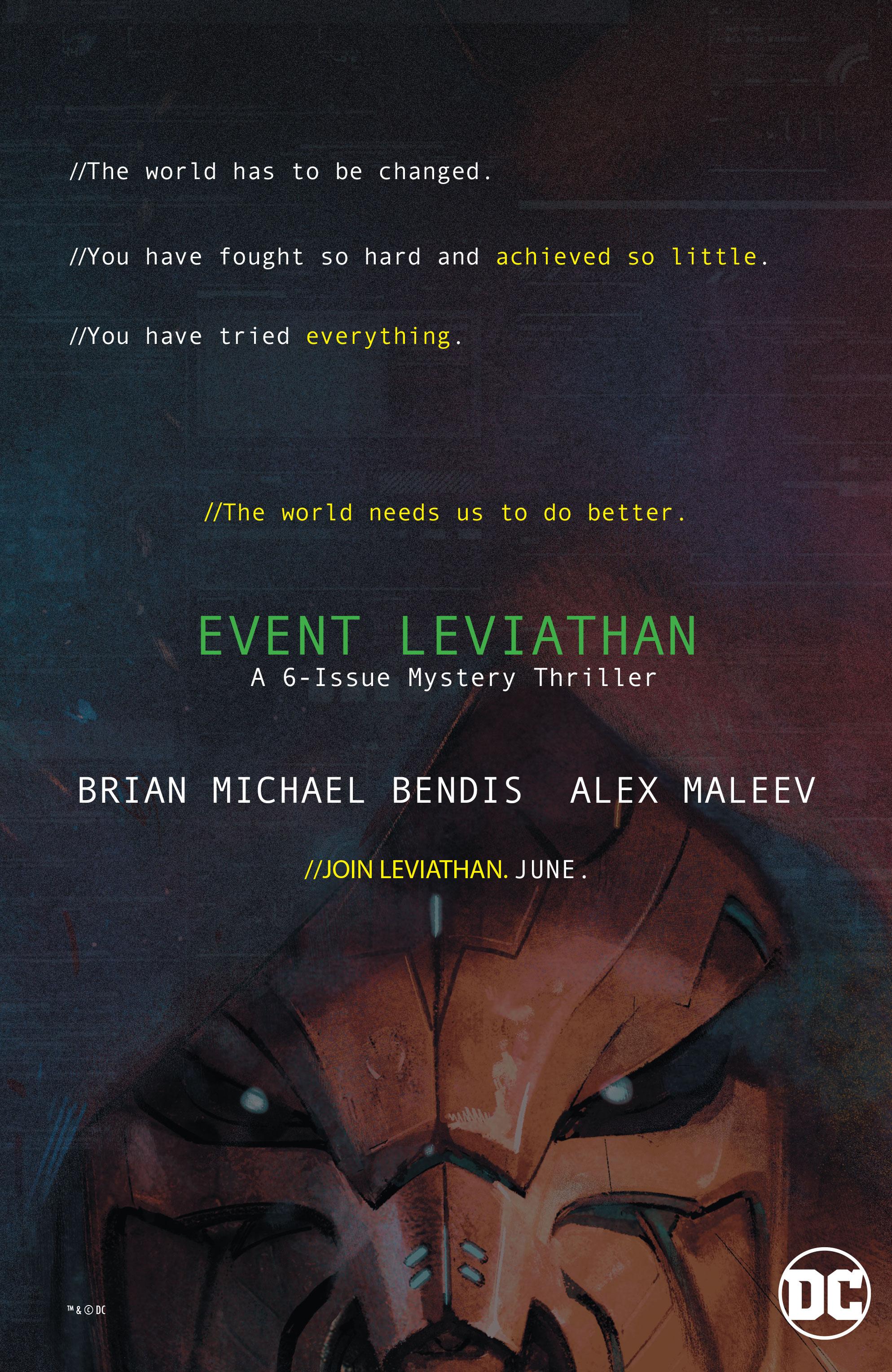 Event-Leviathan-1.jpg