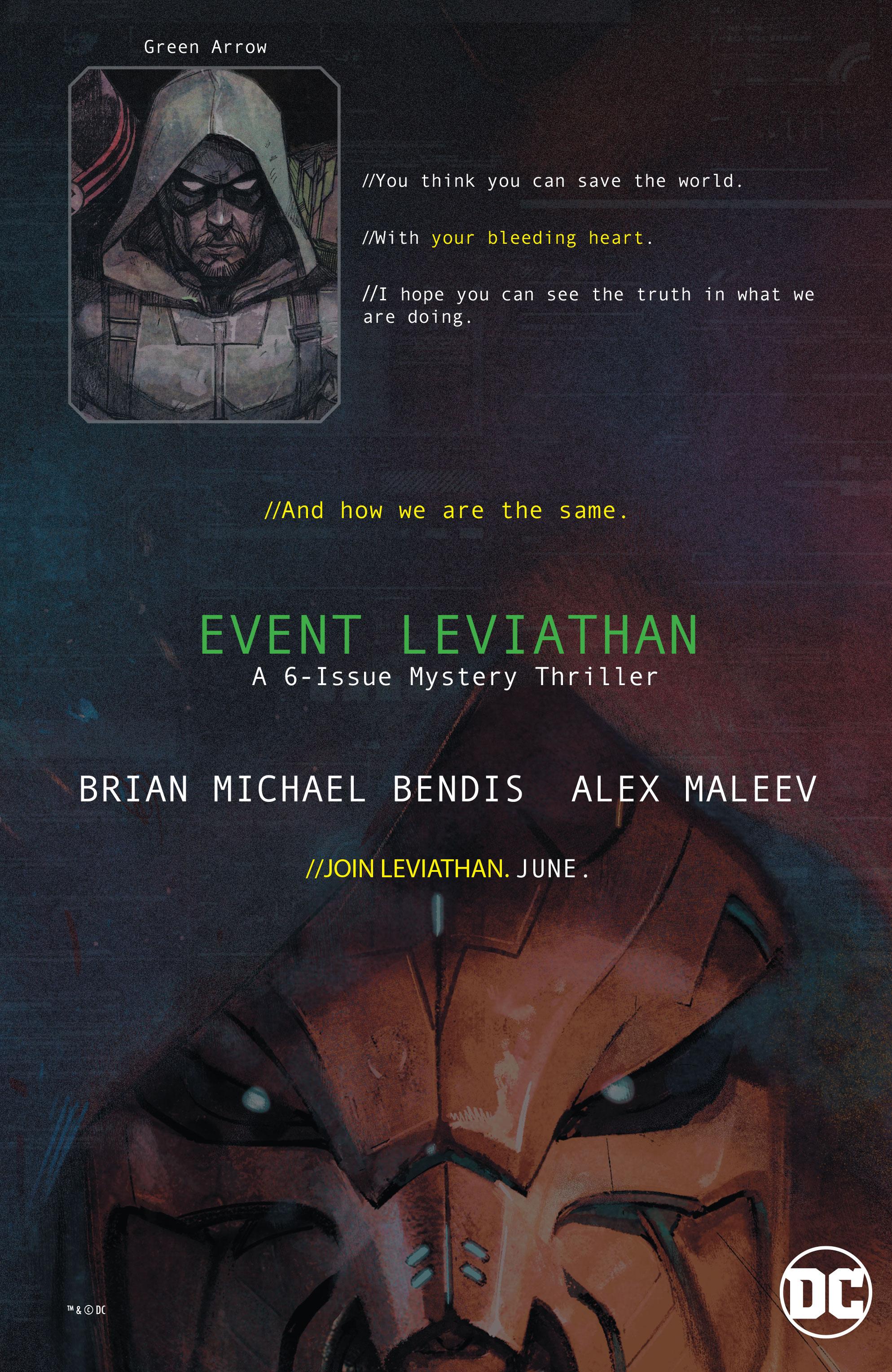 Event-Leviathan-3.jpg