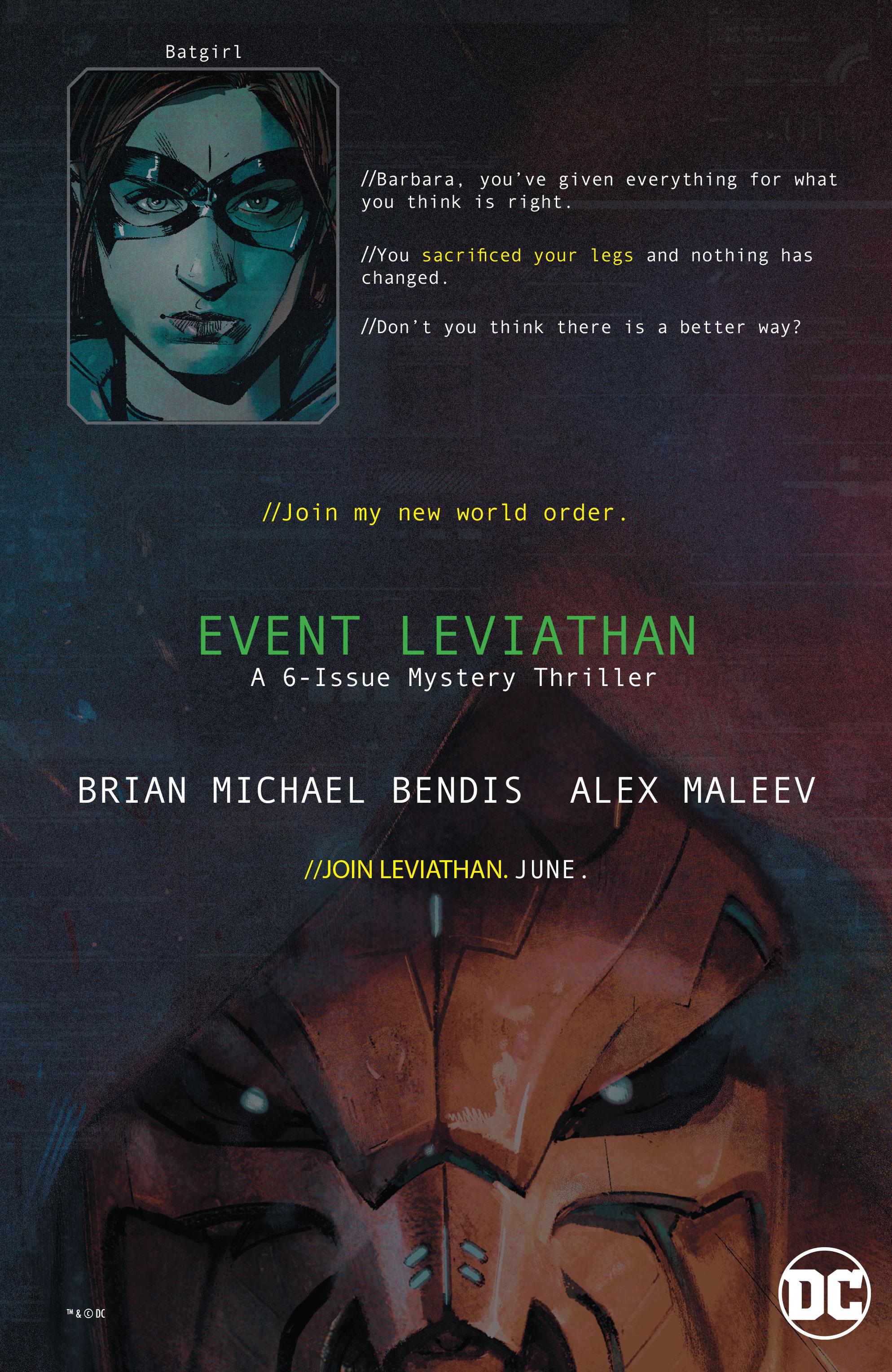 Event-Leviathan-5.jpg