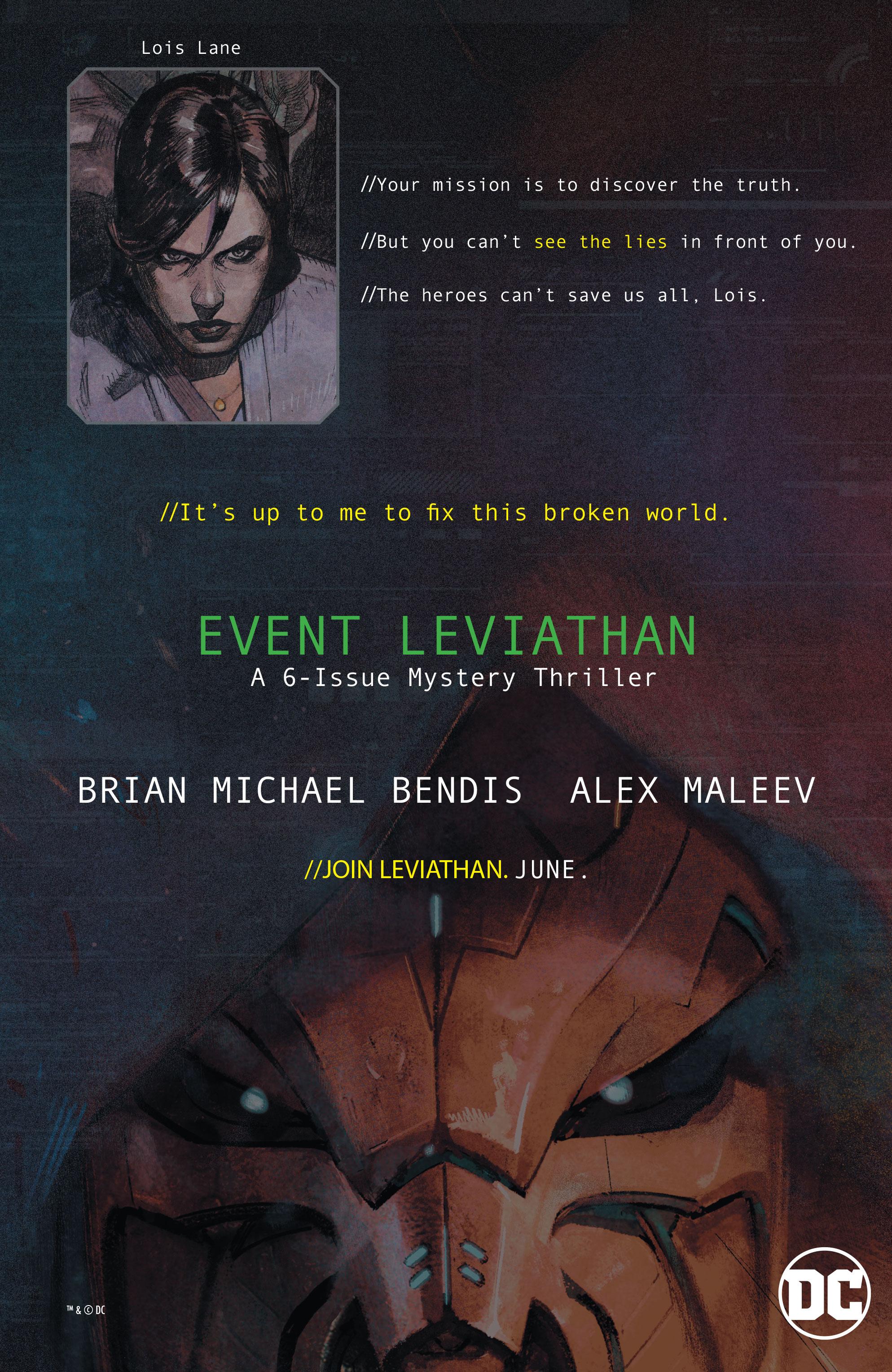 Event-Leviathan-6.jpg