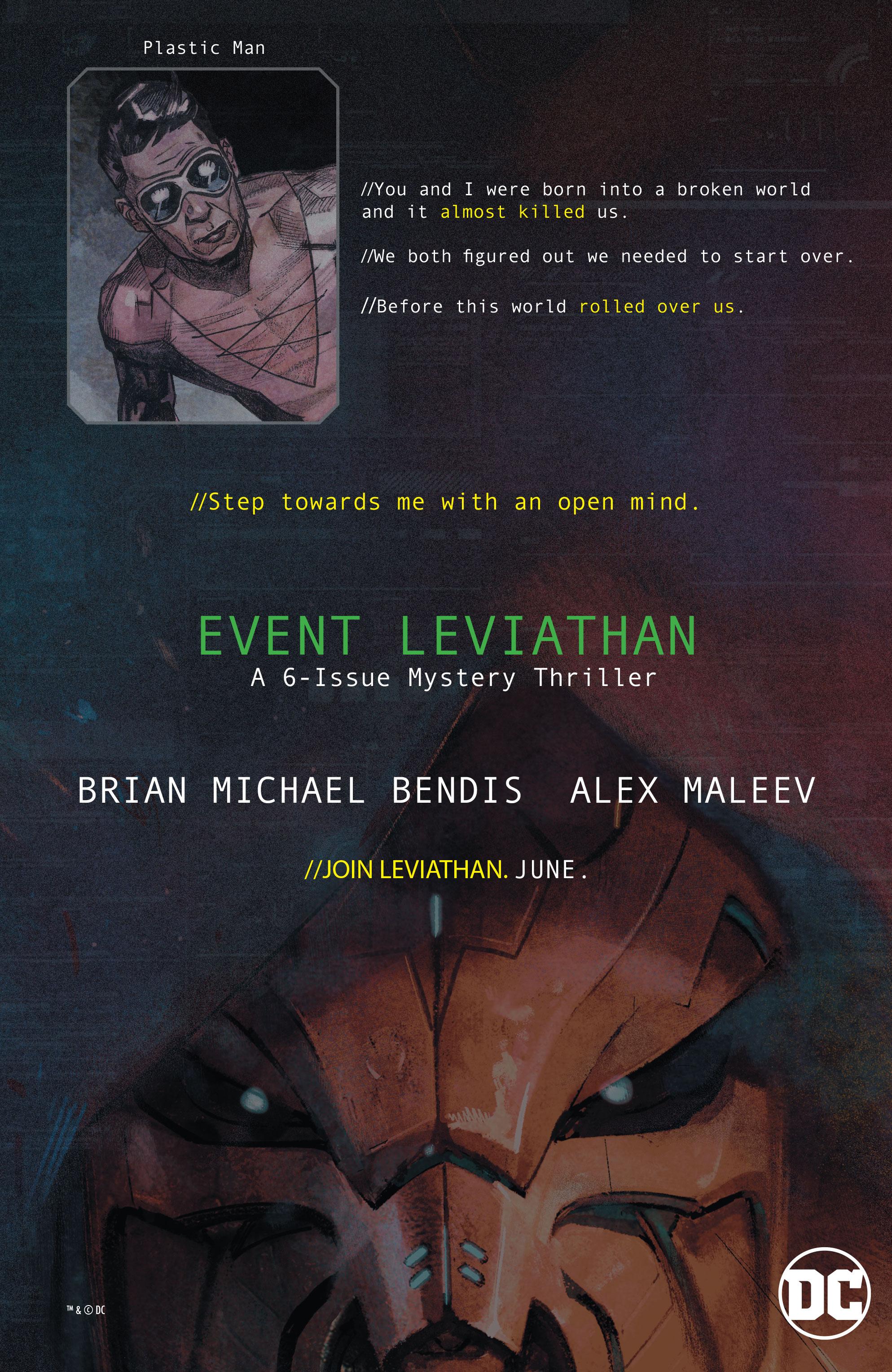Event-Leviathan-4.jpg