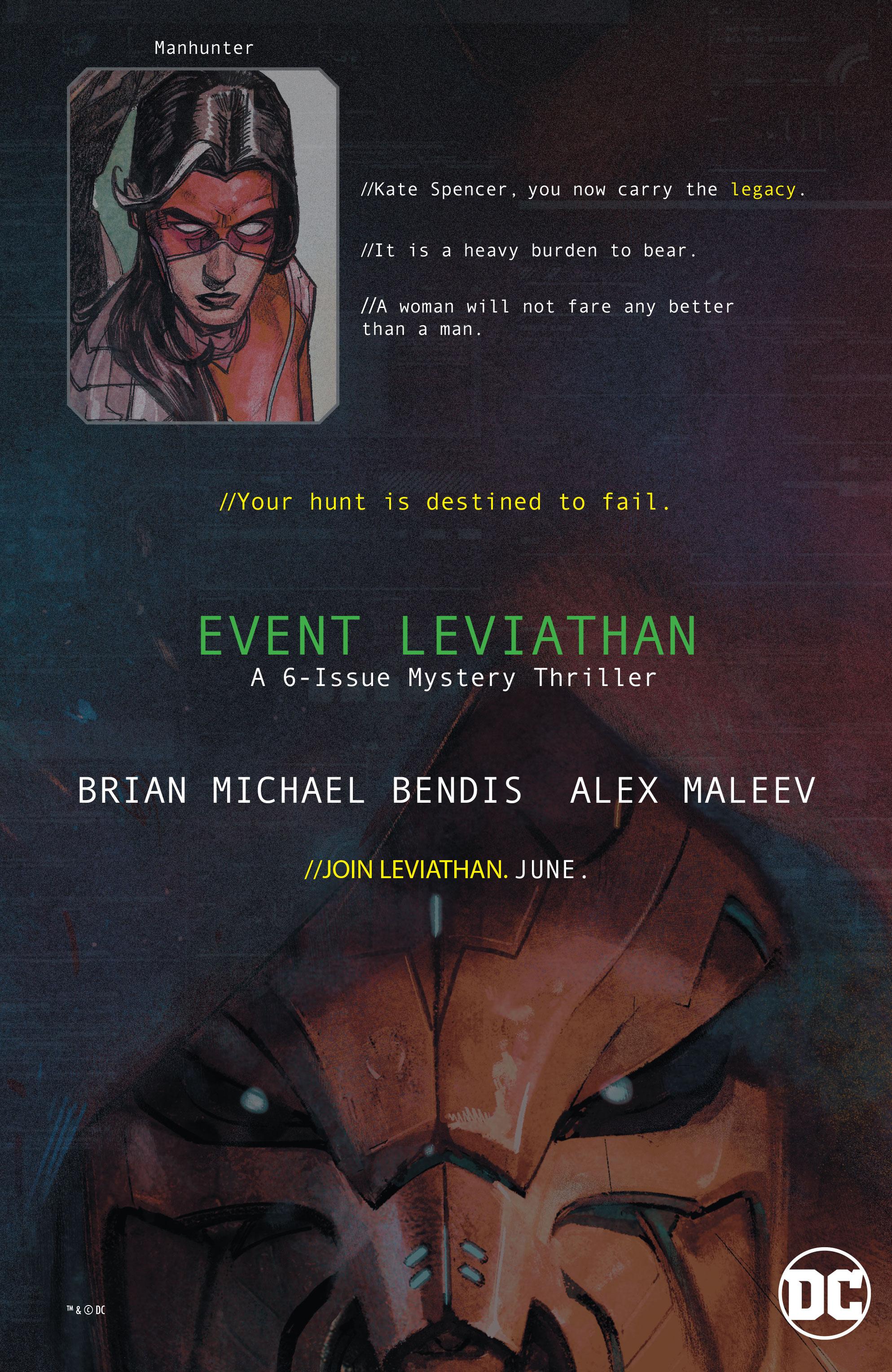 Event-Leviathan-8.jpg