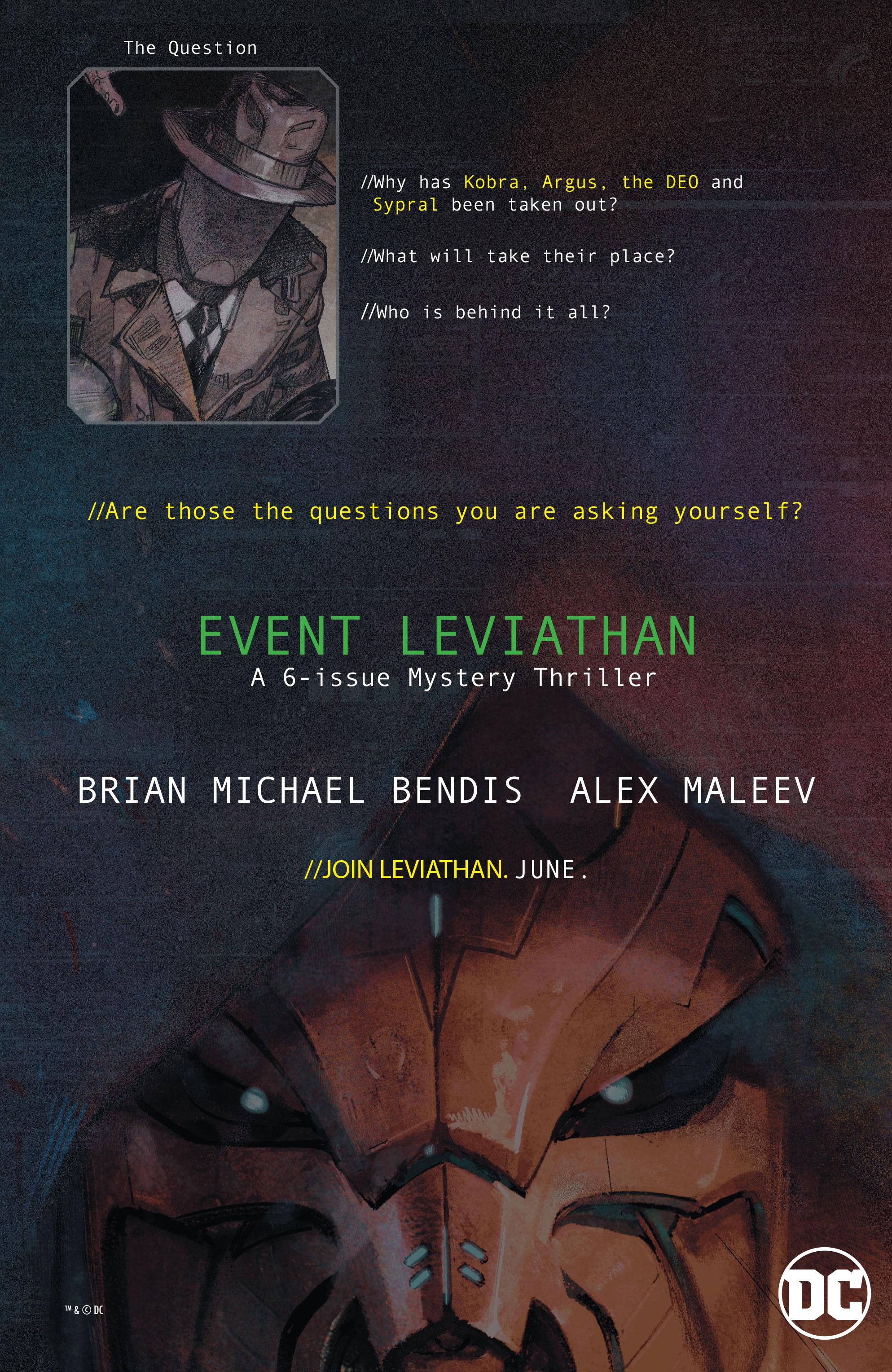 Event-Leviathan-7.jpg