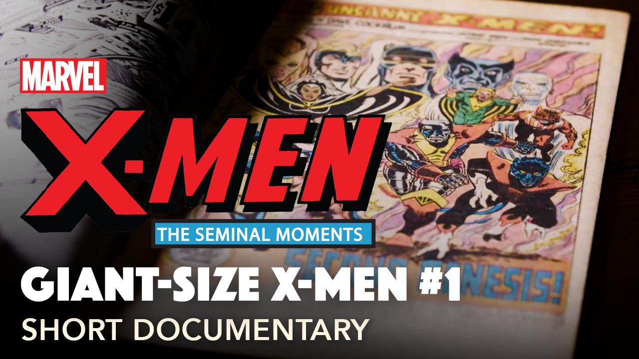 Giant-Size X-Men 1_thumbnail.jpeg