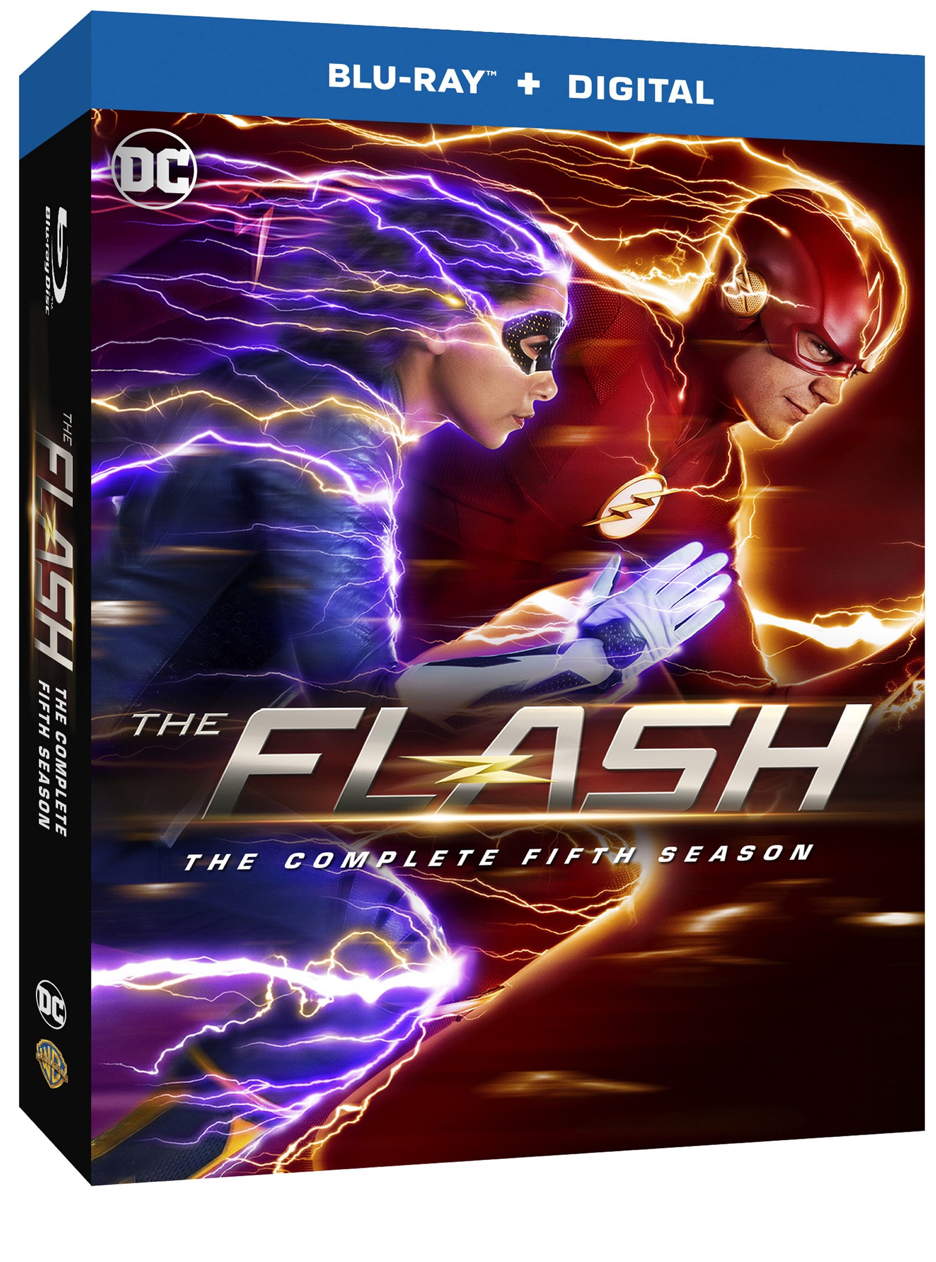 Flash Season 4 Episode 24 Subtitles