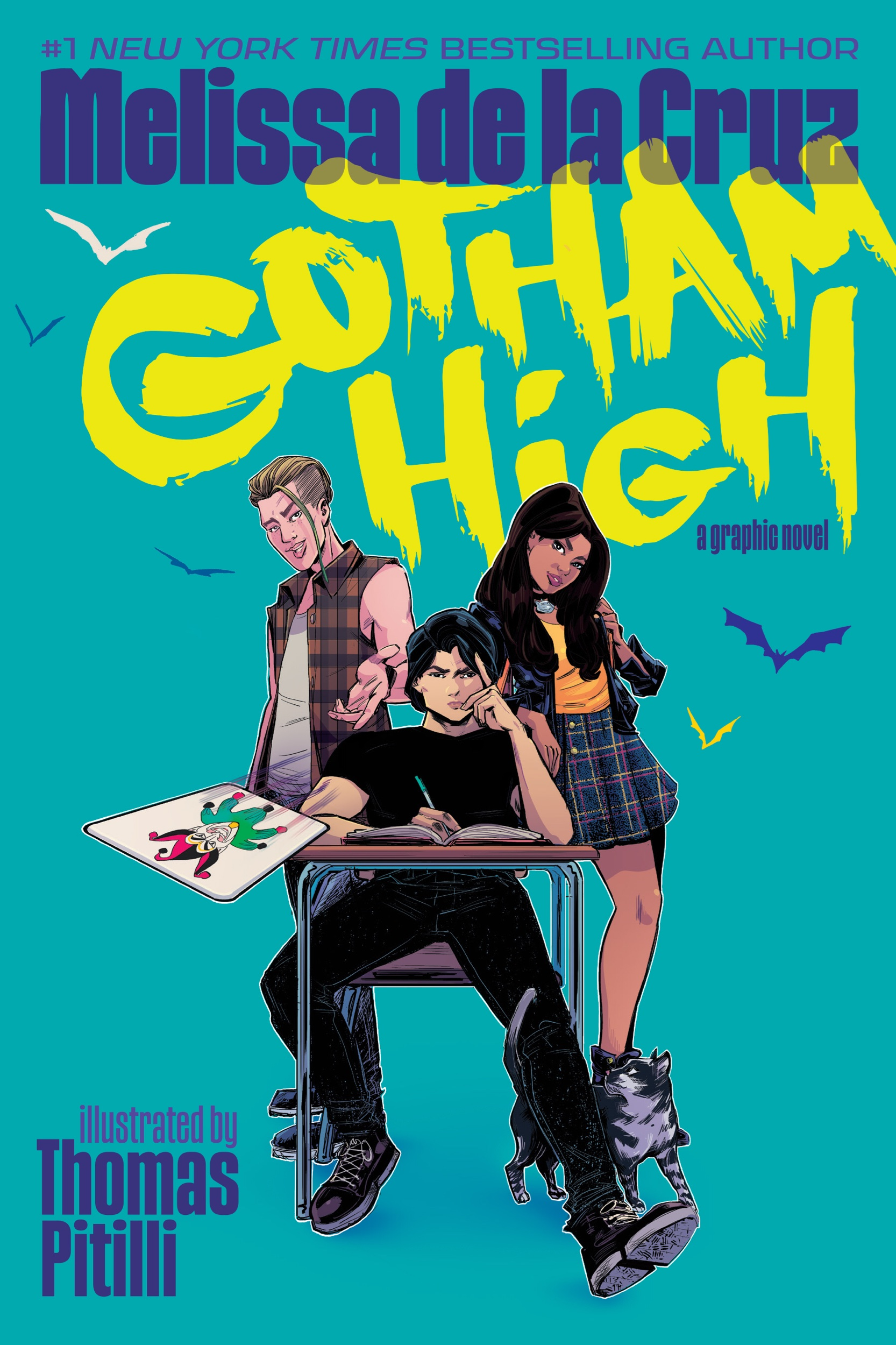 GothamHigh.jpeg