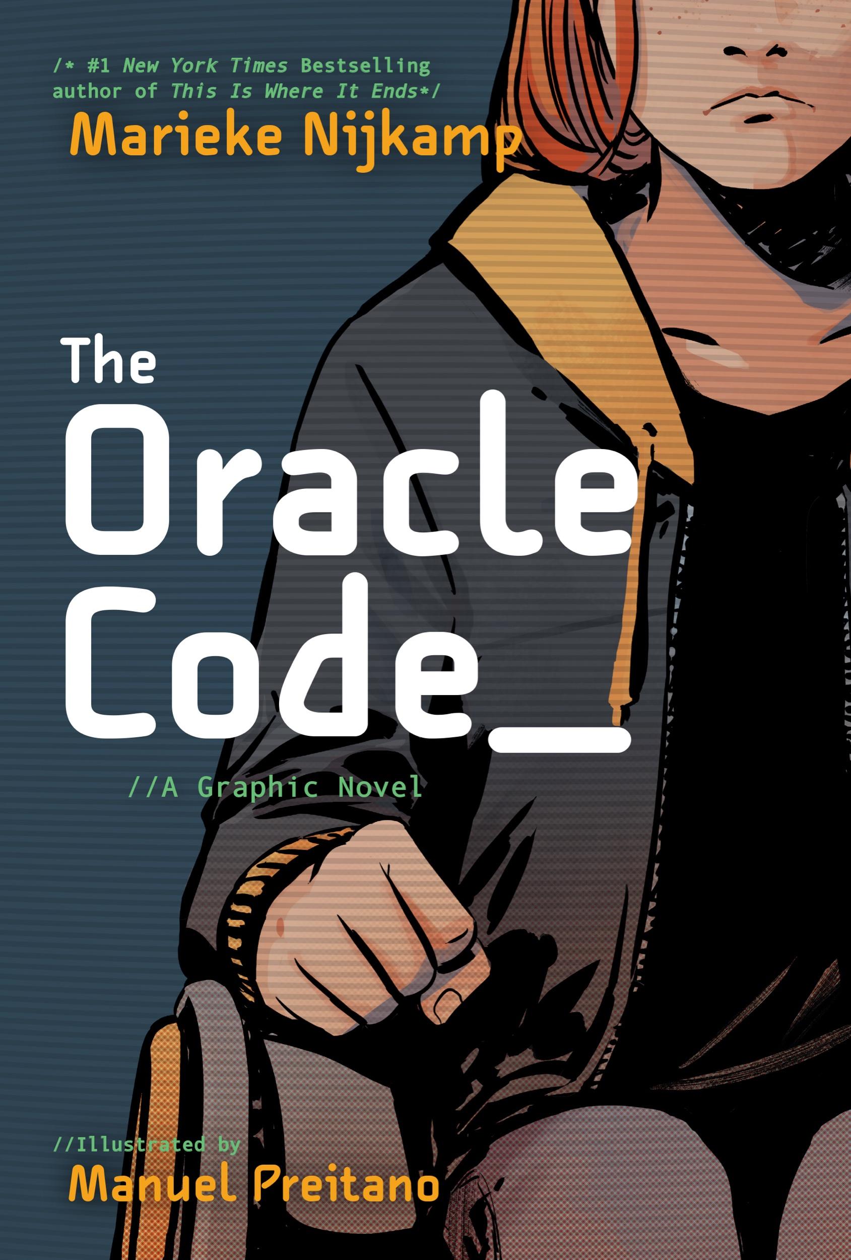 ORACLECODE_CVR_.jpeg