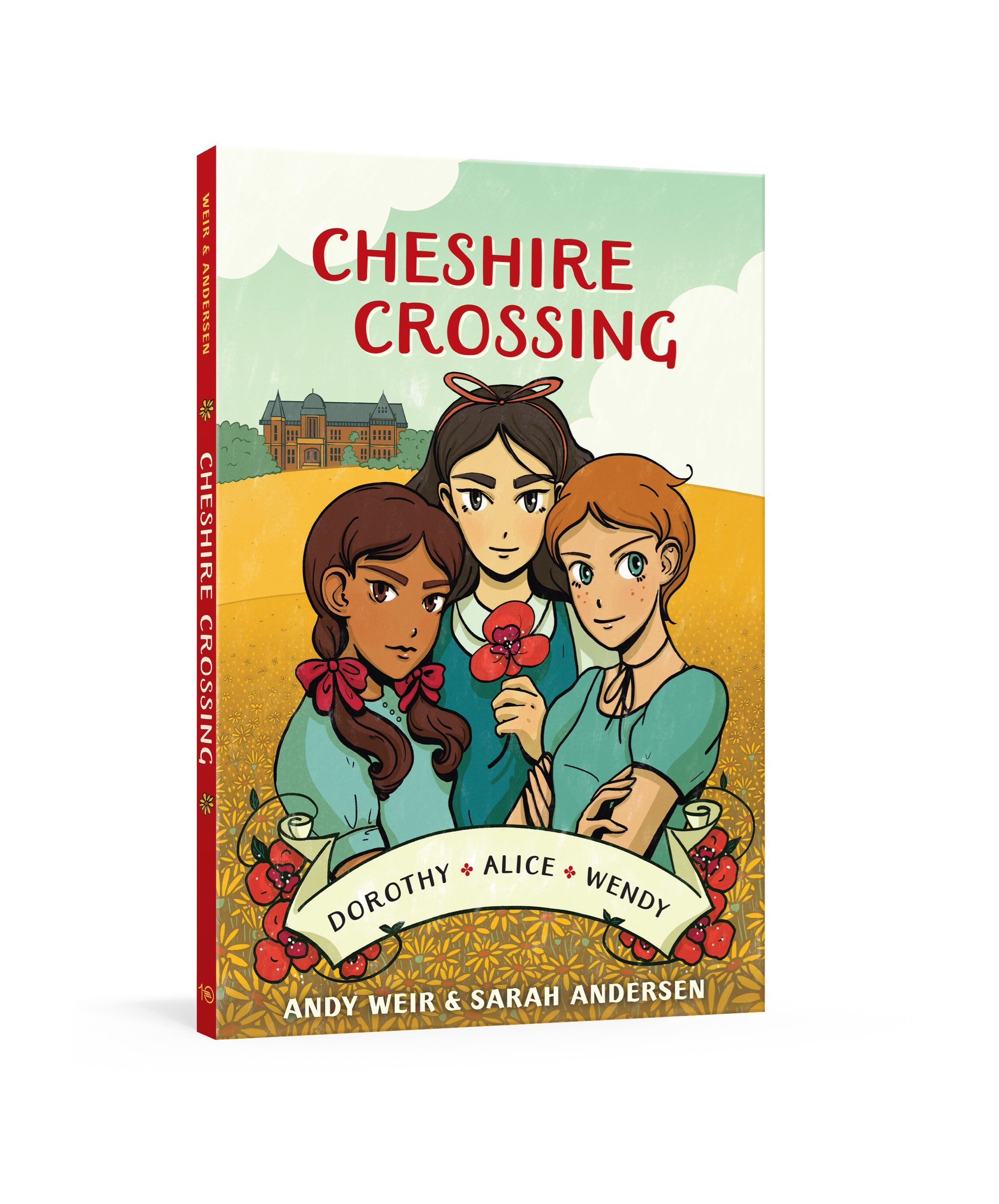 Cheshire Crossing 3D cover.jpeg