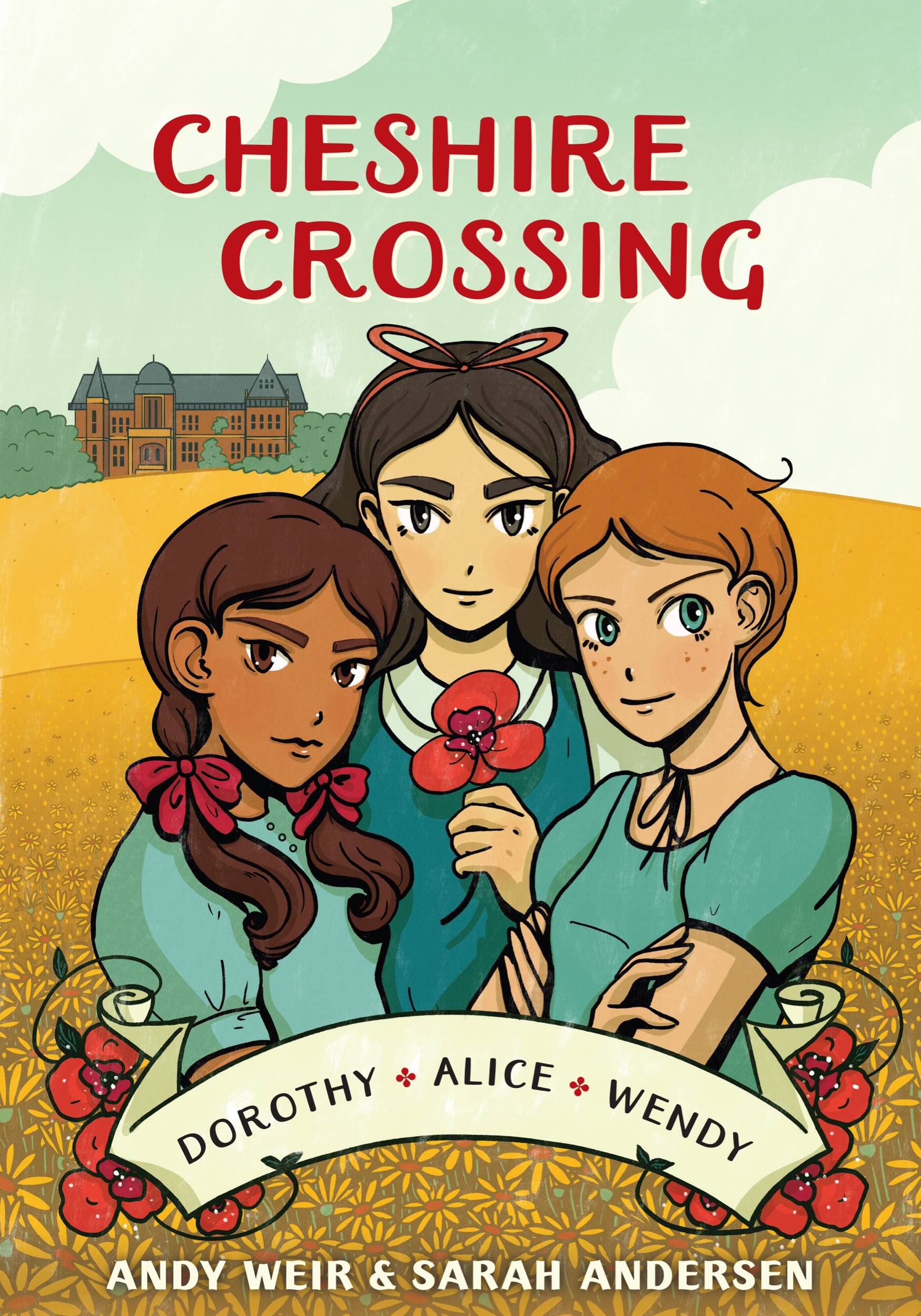 Cheshire Crossing cover.jpeg