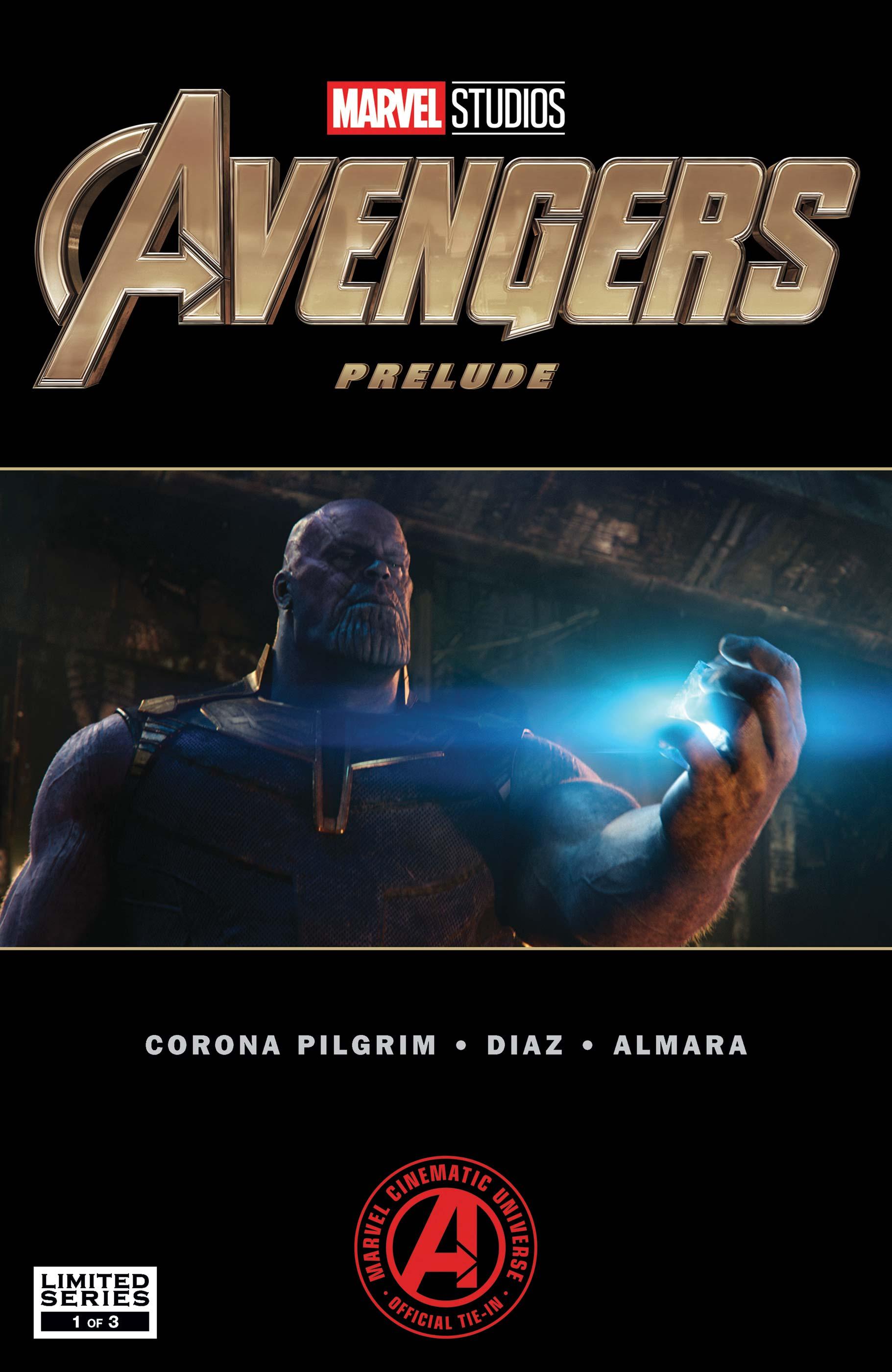 Avengers_Endgame_Prelude #1.jpg
