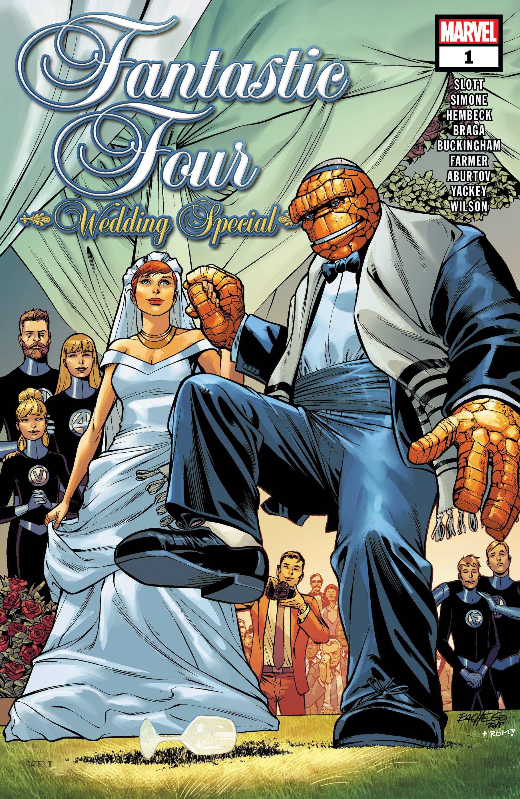 Fantastic Four_Wedding Special #1.jpg