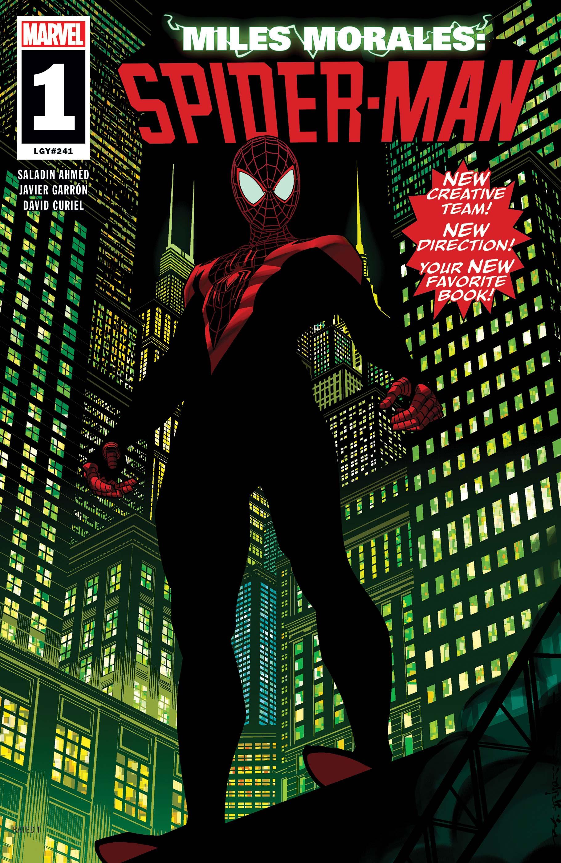 Miles Morales_Spider-Man #1.jpg