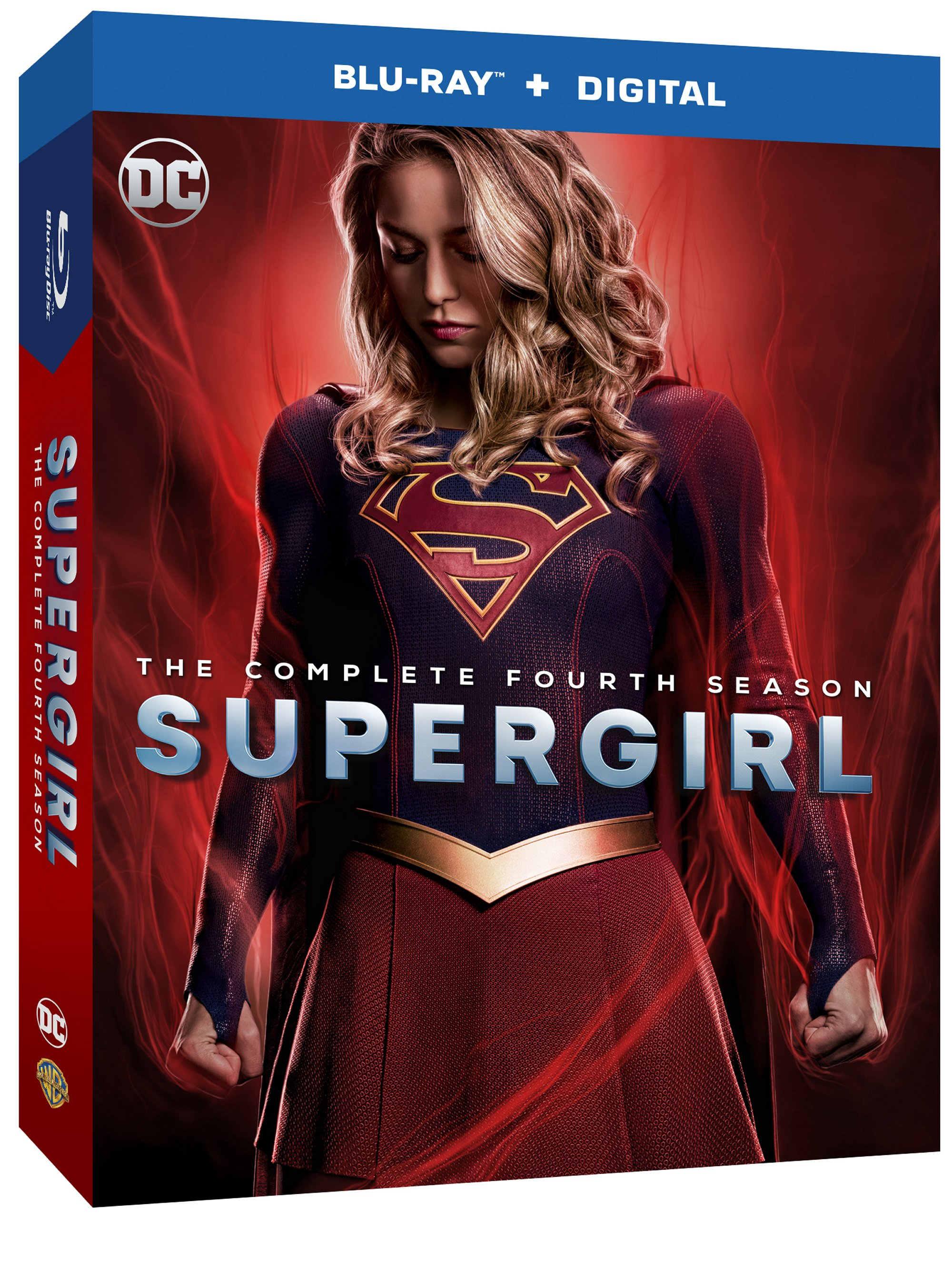 Supergirl S4 BD Box Art1.JPEG