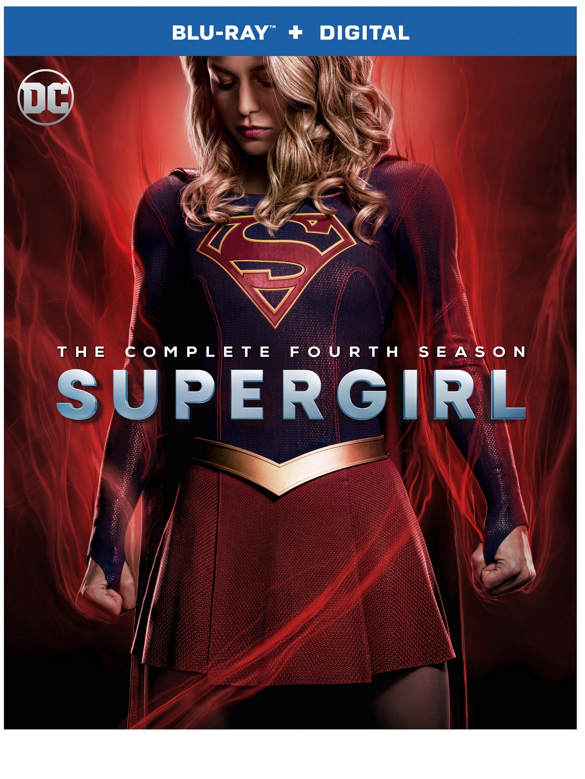 Supergirl S4 BD Box Art2.JPEG