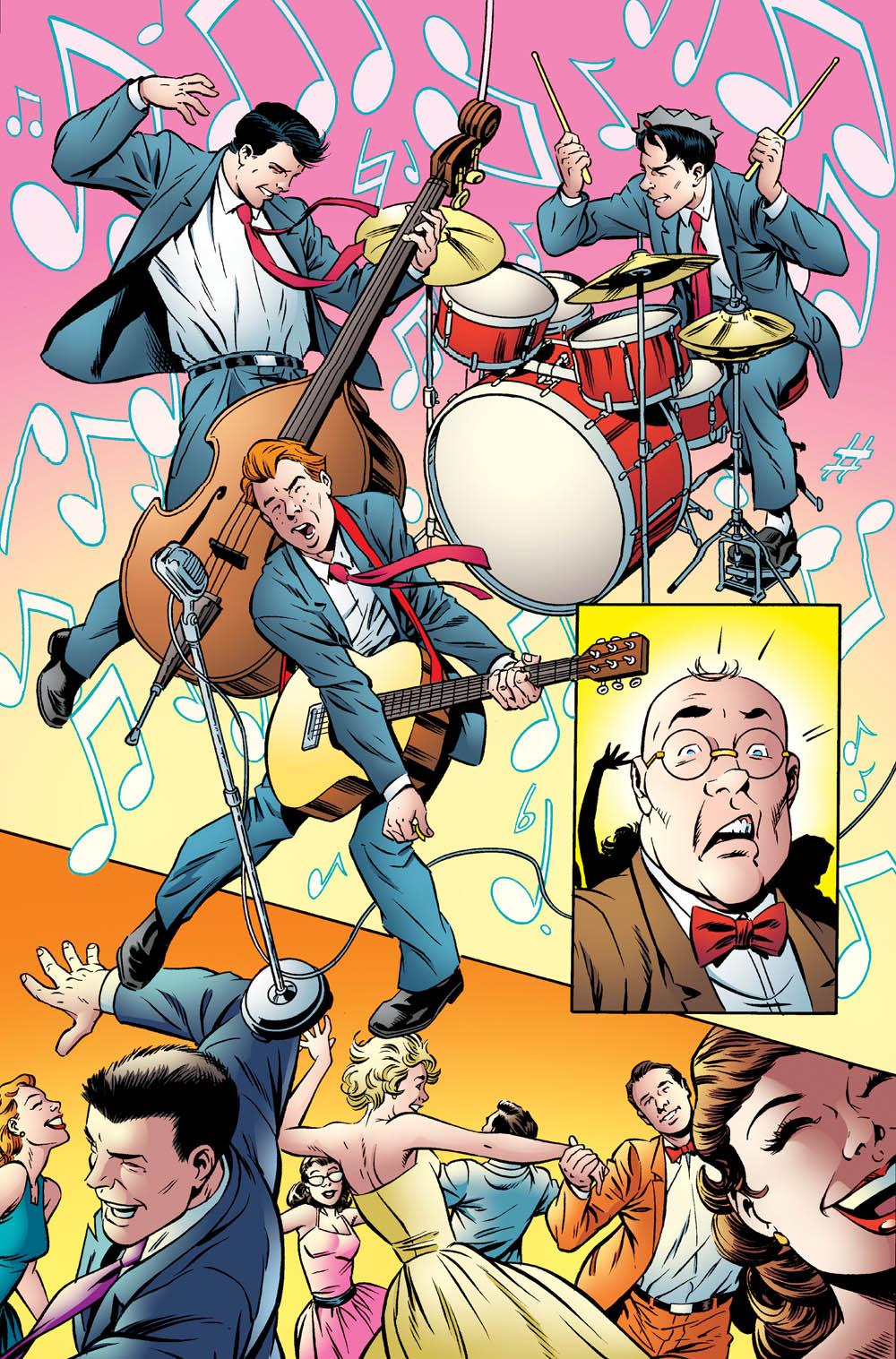 Archie 1955 #1_004.jpg