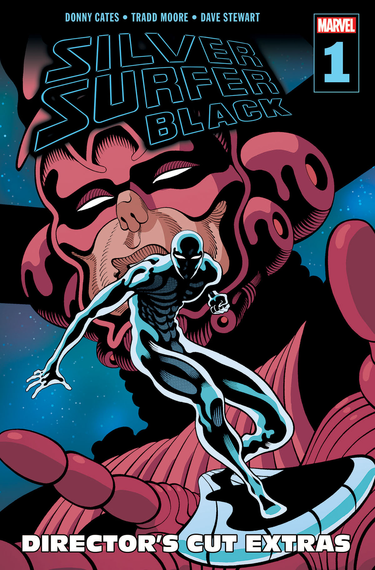 Silver Surfer Black_Director's Cut Cover.jpeg