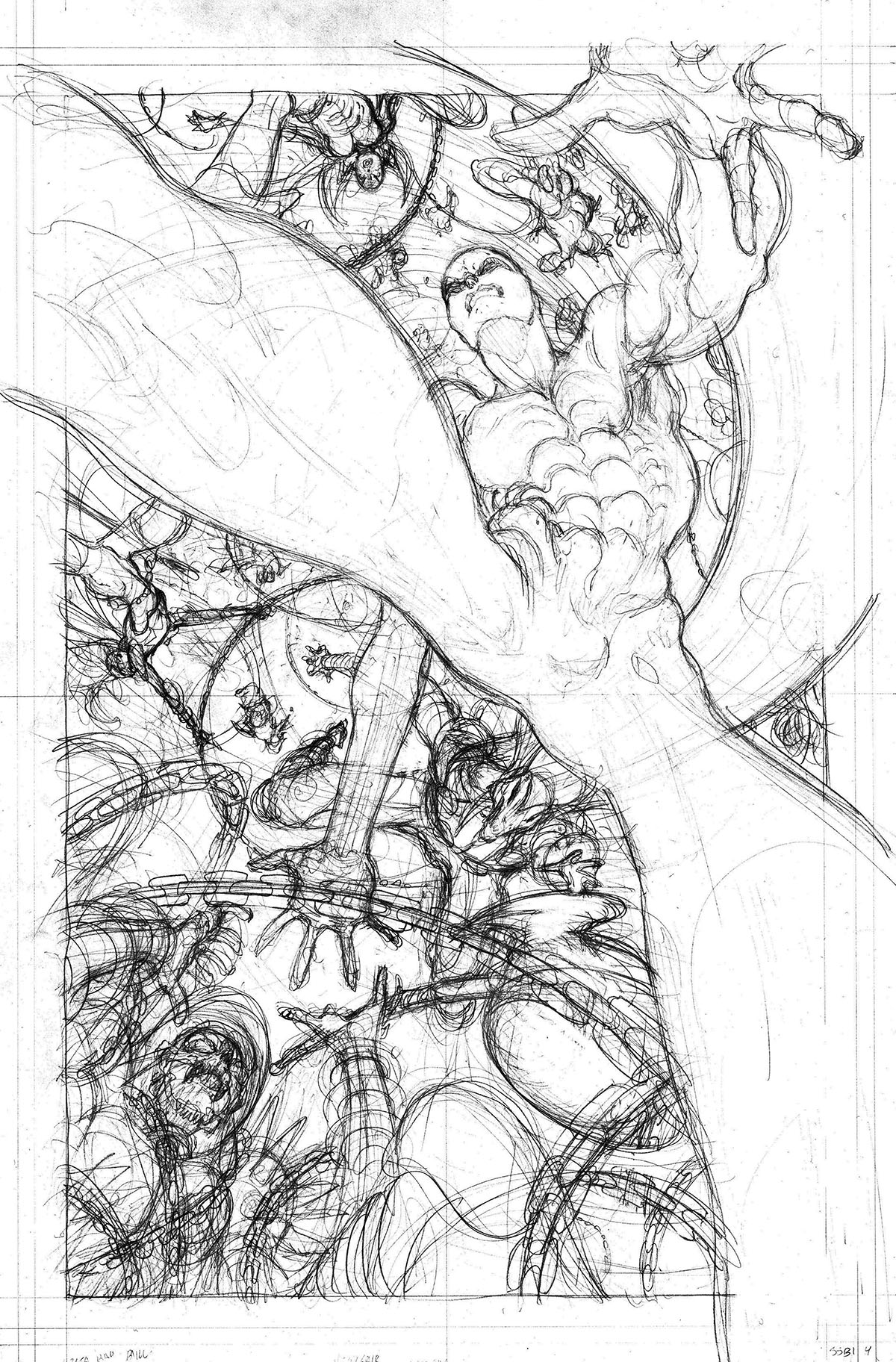 Pencils_Previews.jpeg