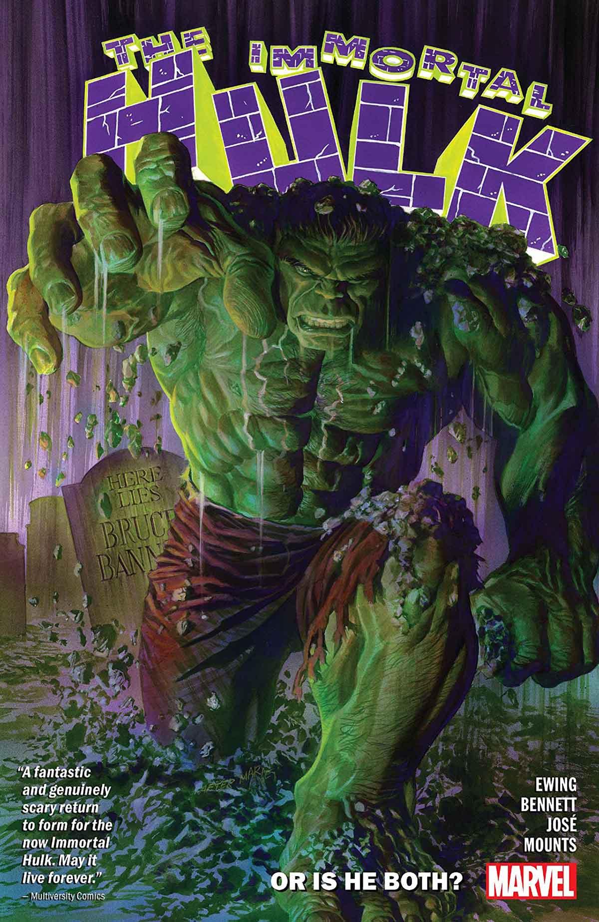 Immortal Hulk Vol. 1.jpg
