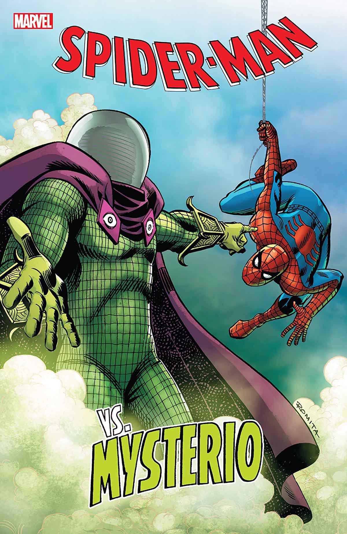 Spider-Man Vs. Mysterio.jpg