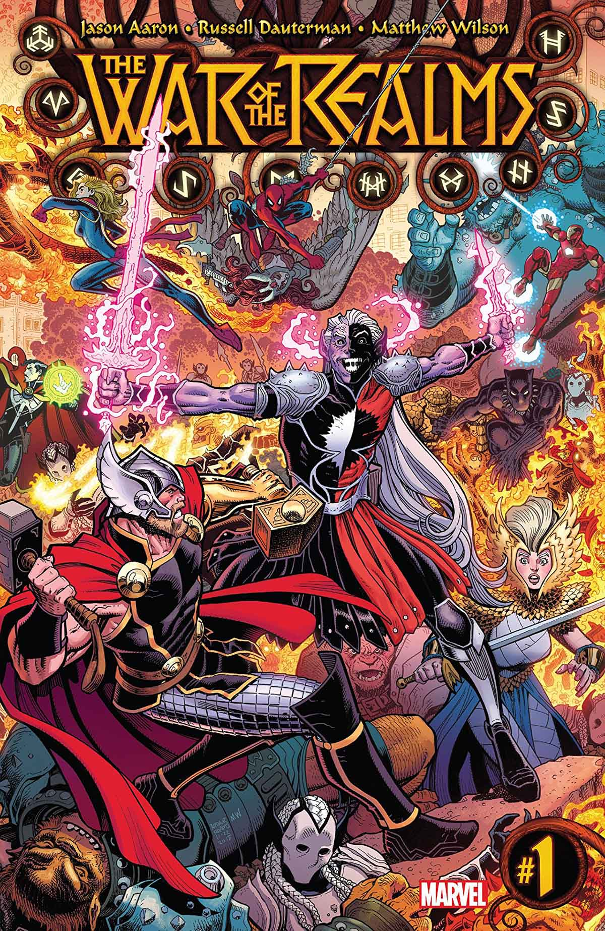 War of the Realms (2019-) #1.jpg