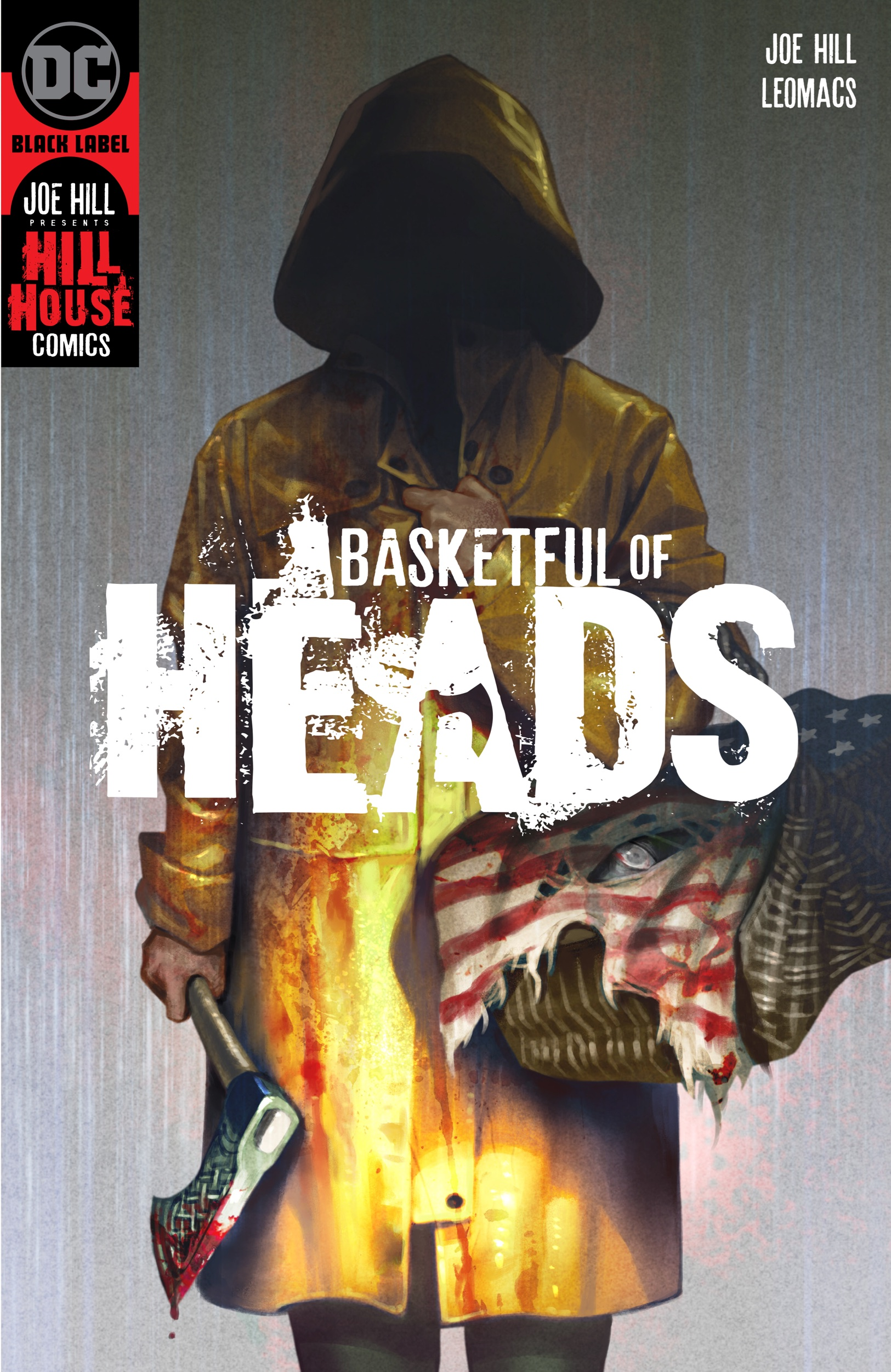 BASKETFUL OF HEADS #1.jpeg