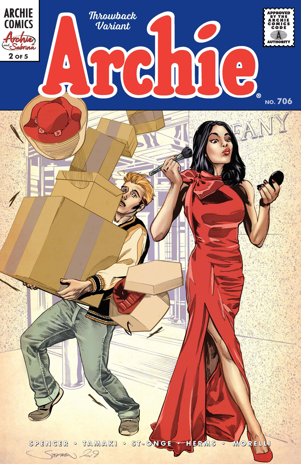 Archie_706_CoverC_Mooney.jpg