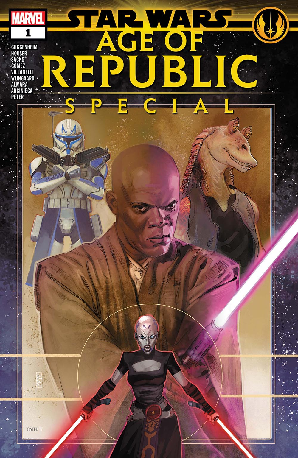 Star Wars_Age of Republic Special (2019) #1.jpeg