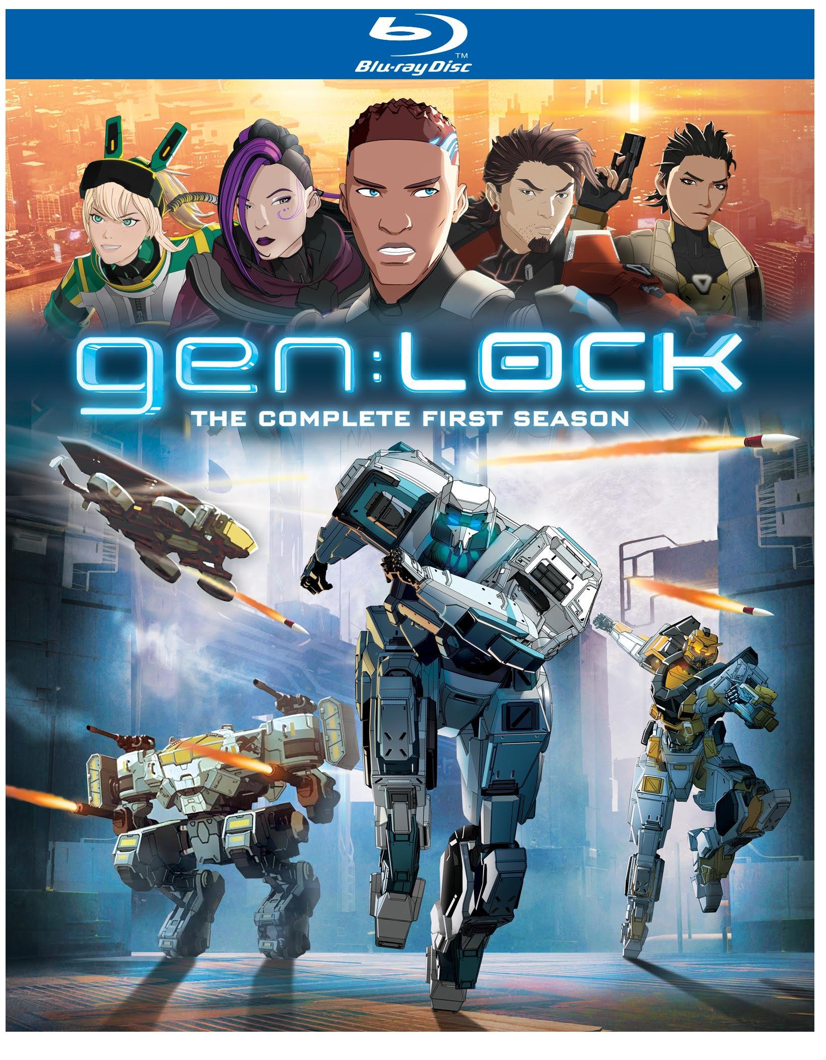genLOCK-S1 BD Flat.jpeg