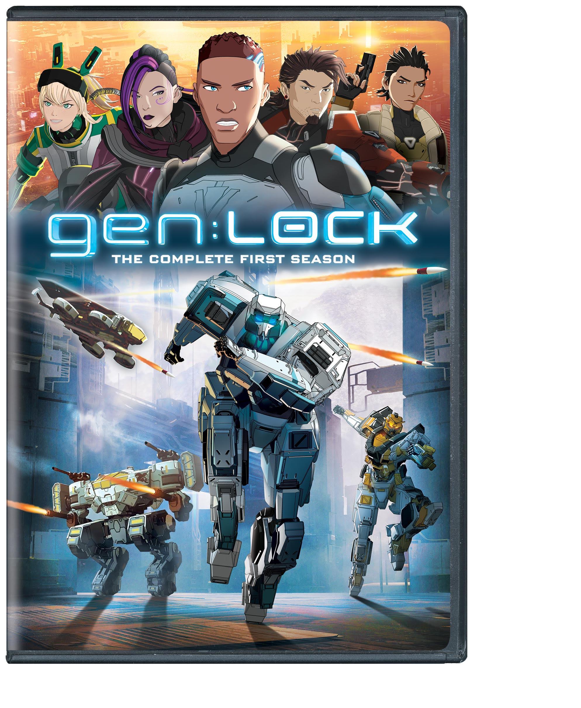 genLOCK-S1 DVD Flat.jpeg