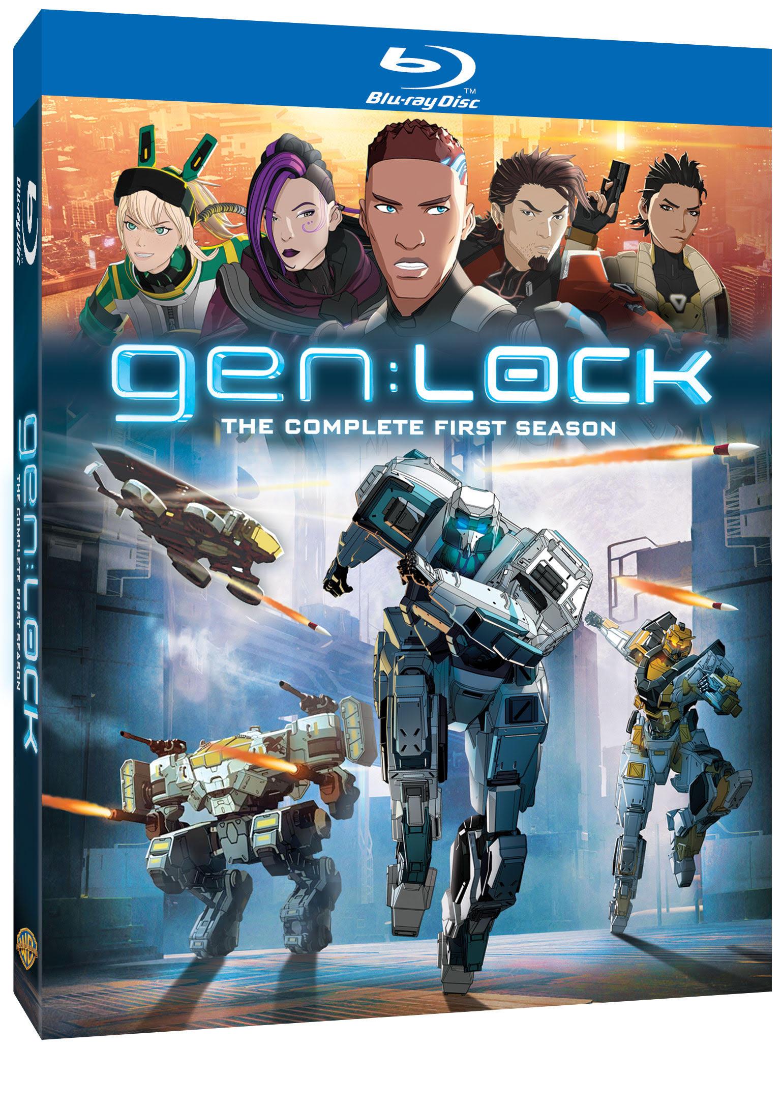 genLOCK-S1 BD 3D.jpeg