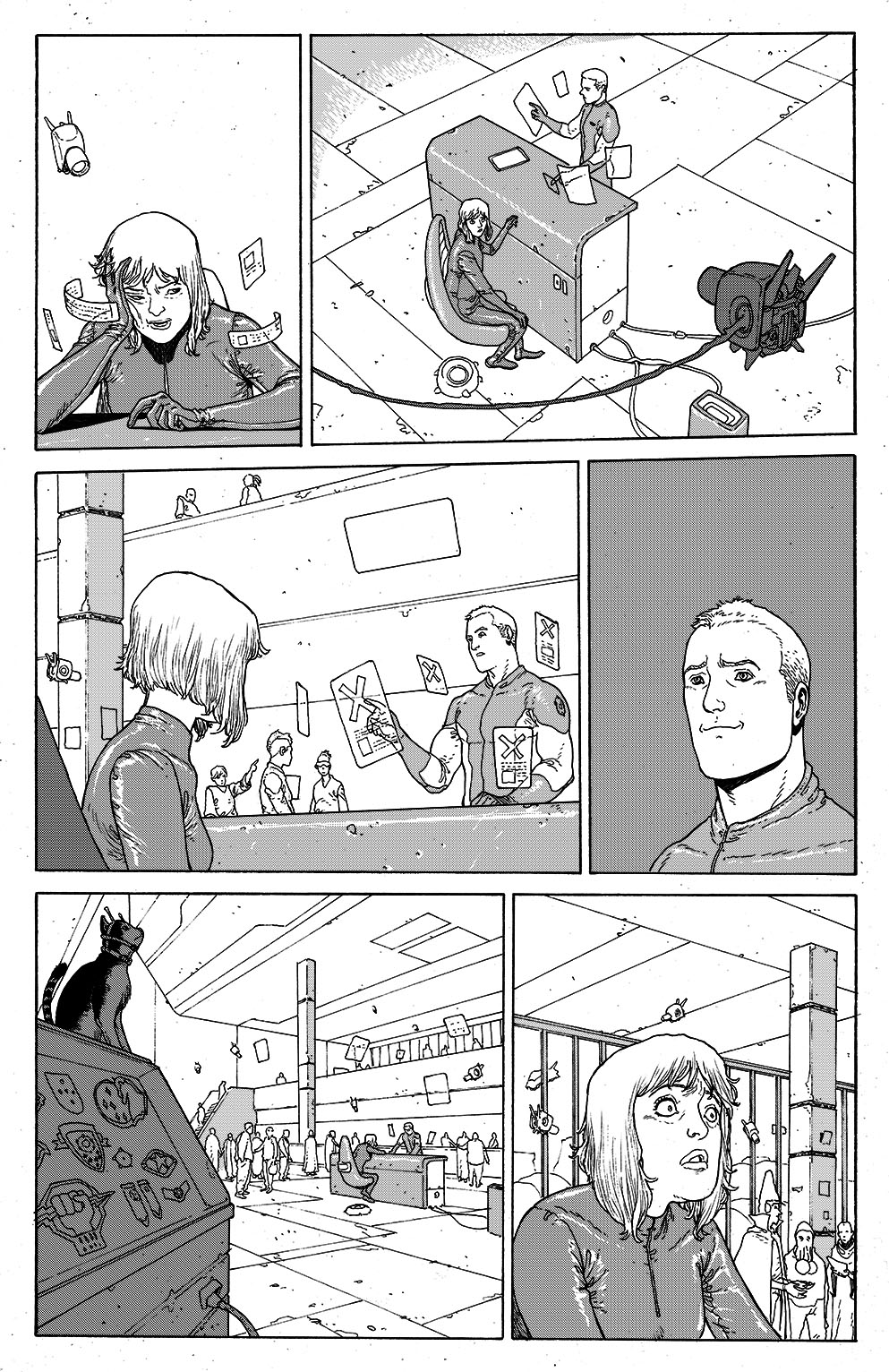 LegionALA_page28.jpeg