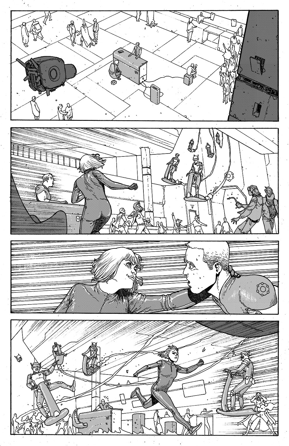 LegionALA_page29.jpeg