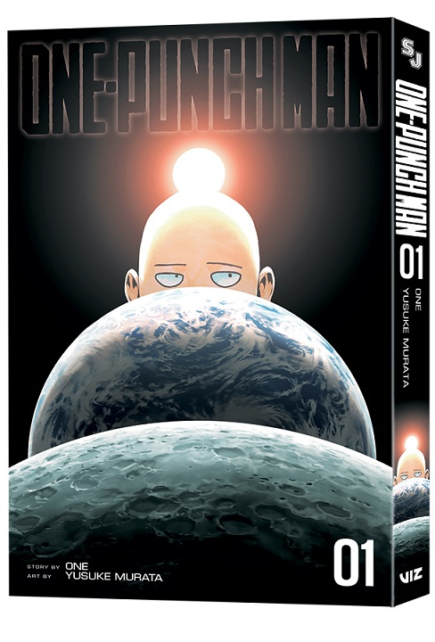 One-Punch Man-GN01-ComicCon2019 Exclusive-3D.jpg