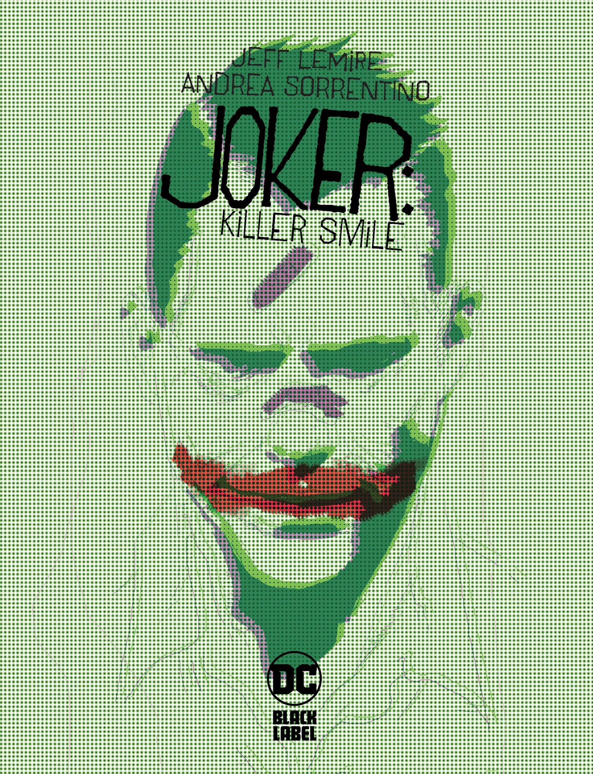 Joker_Killer Smile Cv1.jpeg