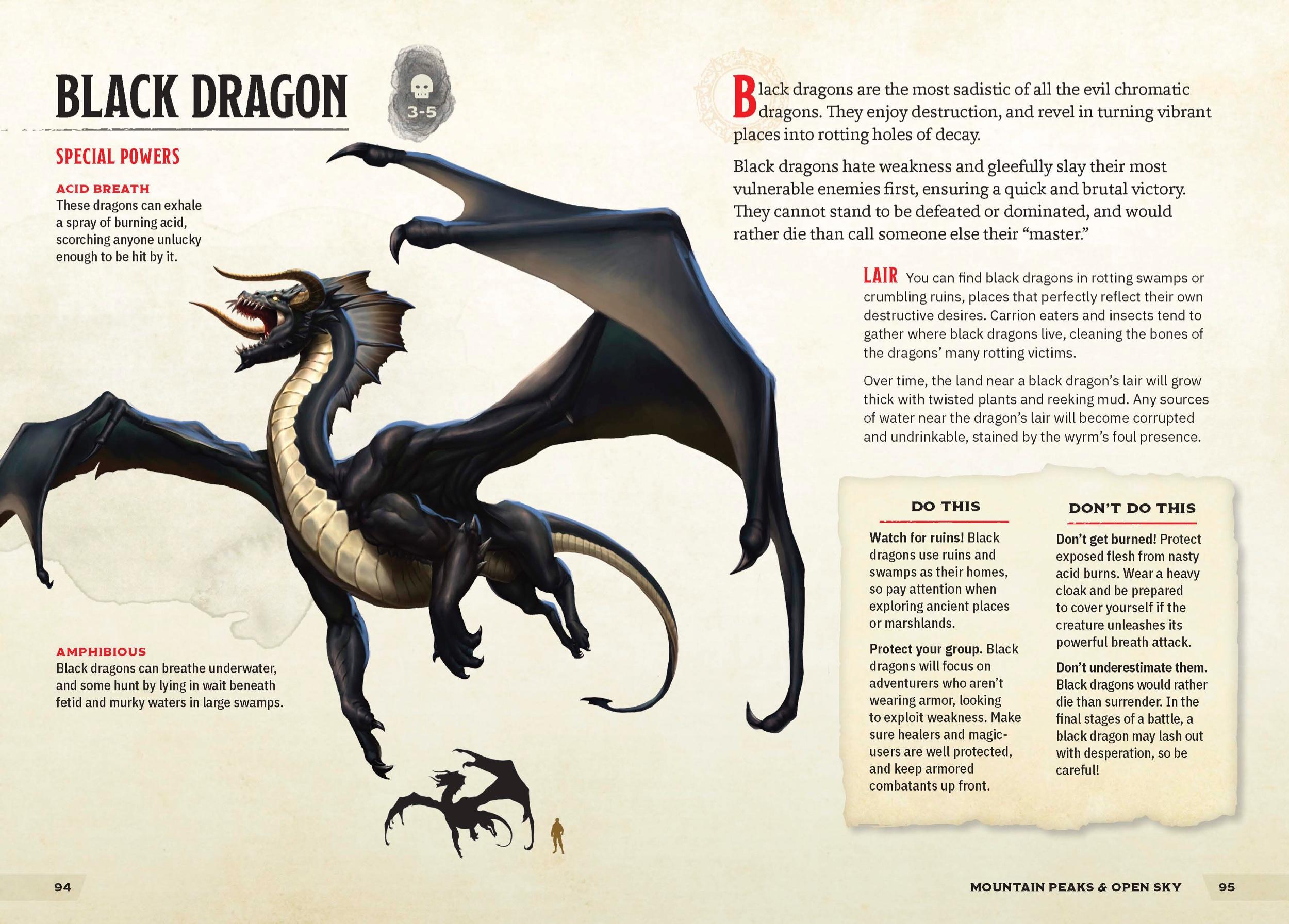 Monsters - Black Dragon.jpeg