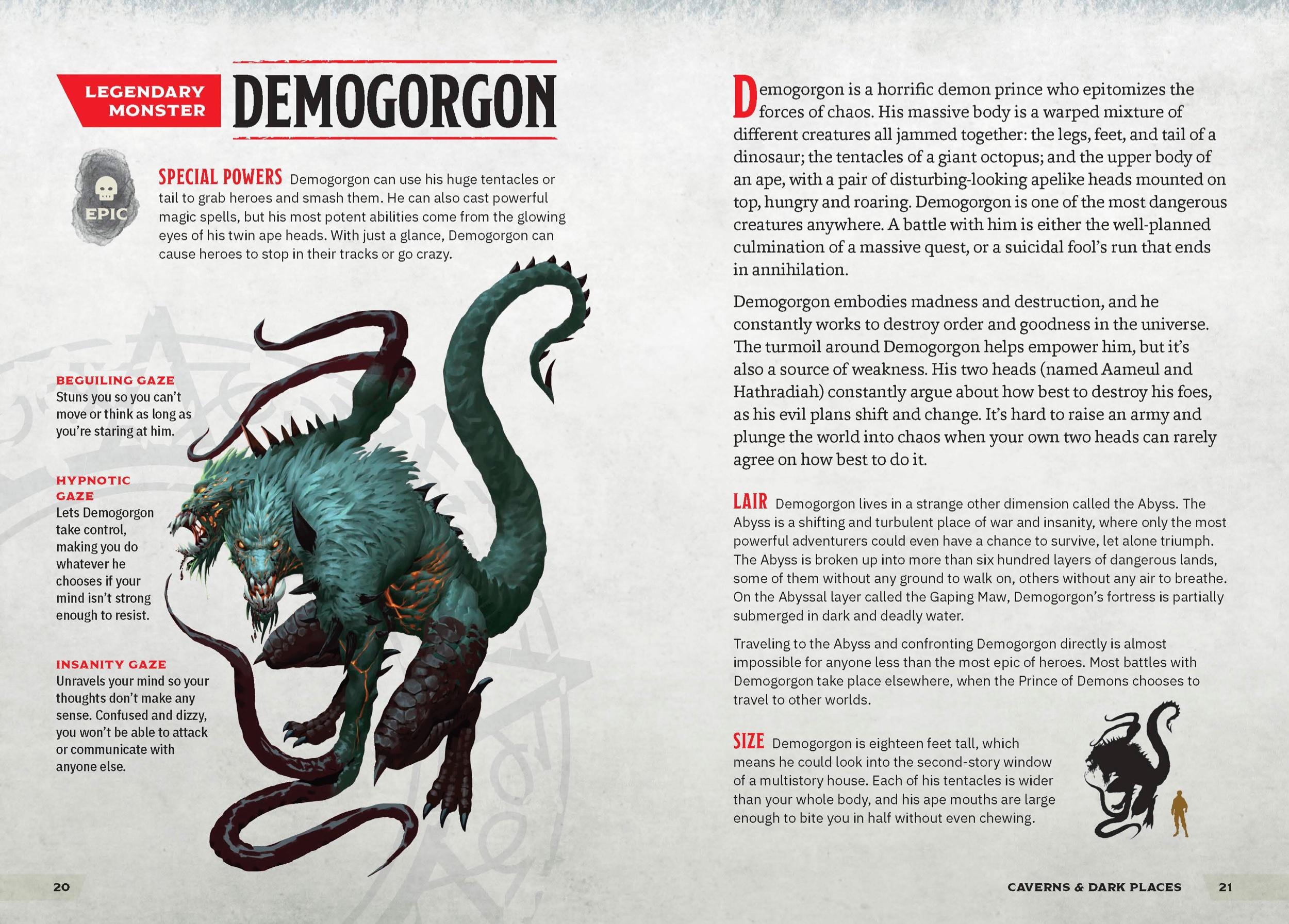 Monsters - Demogorgon.jpeg