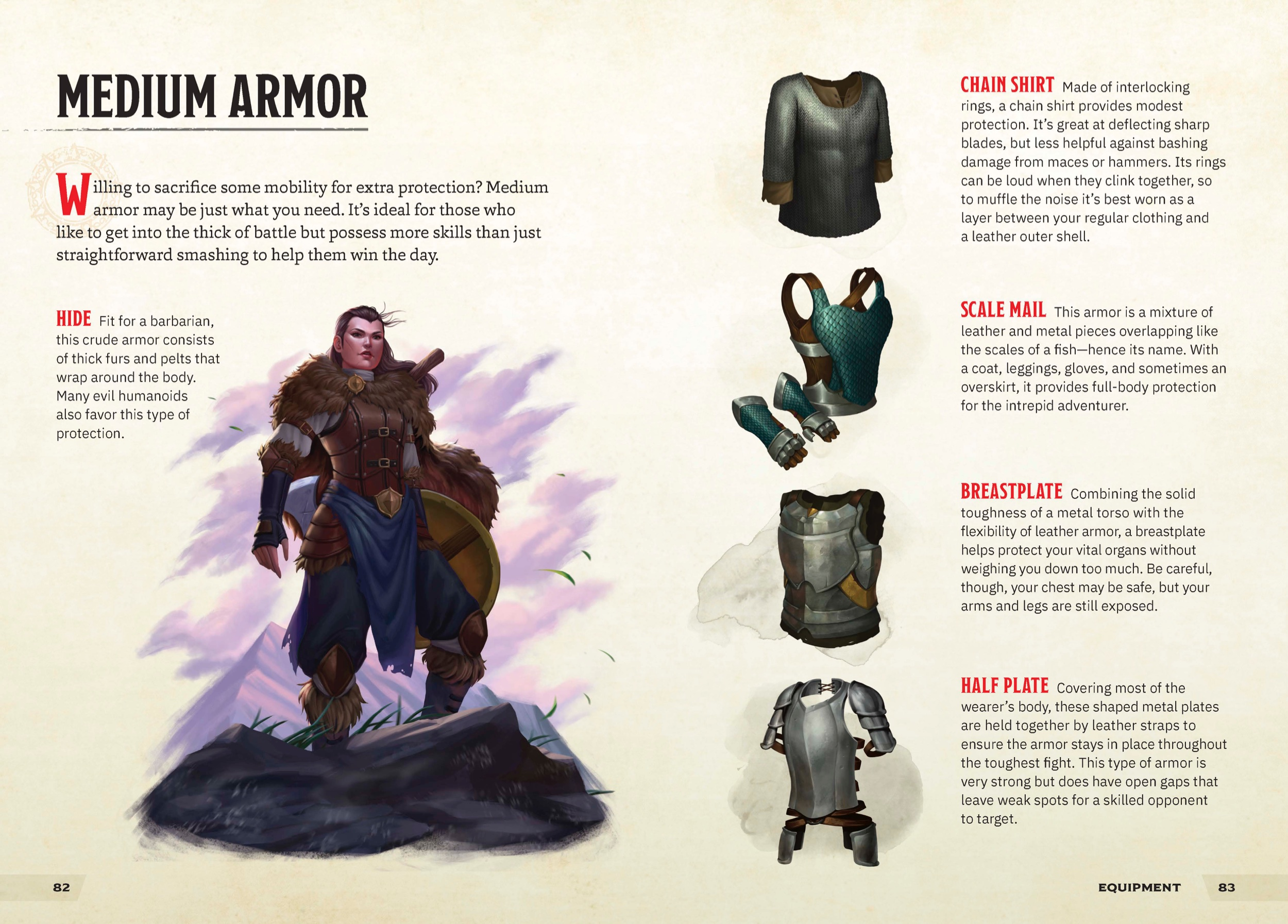 Warriors - medium armor.jpeg
