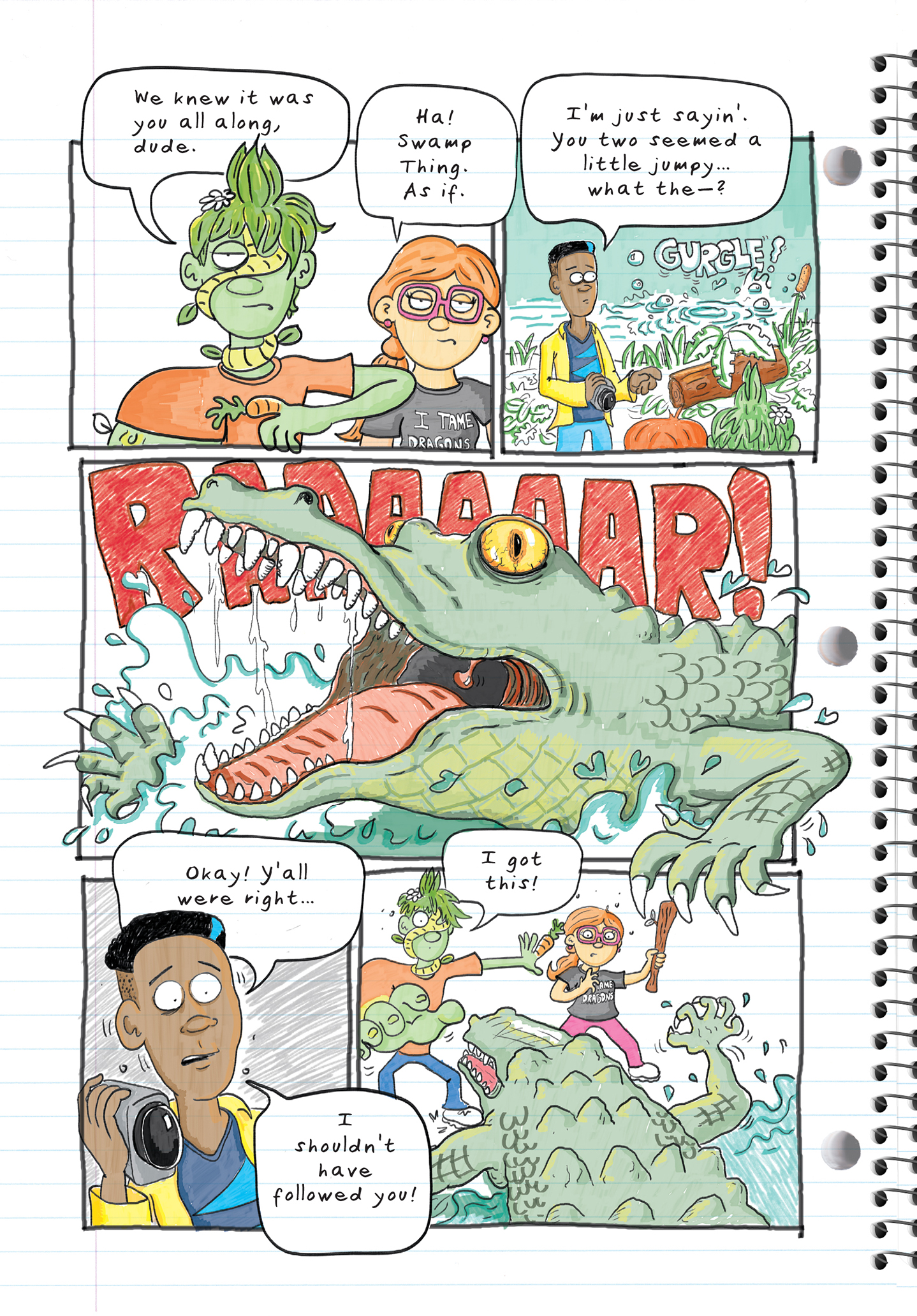 Swamp Kid_preview pages.1,3,4,5,24,25cxs-2-5_LR.jpeg