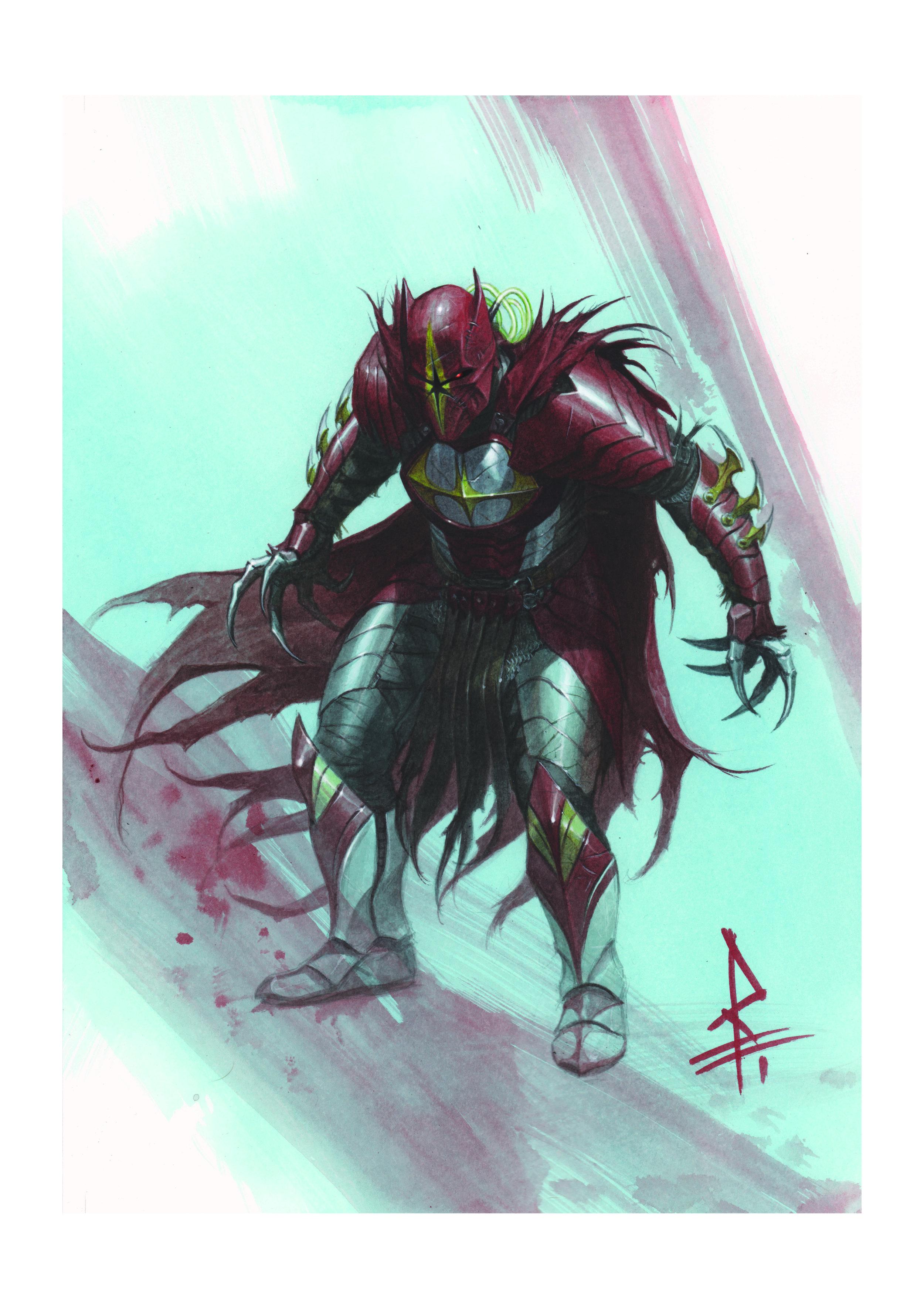 Azrael conceptl full figure color Federici_5d2c7f57d98b51.33526874.jpg