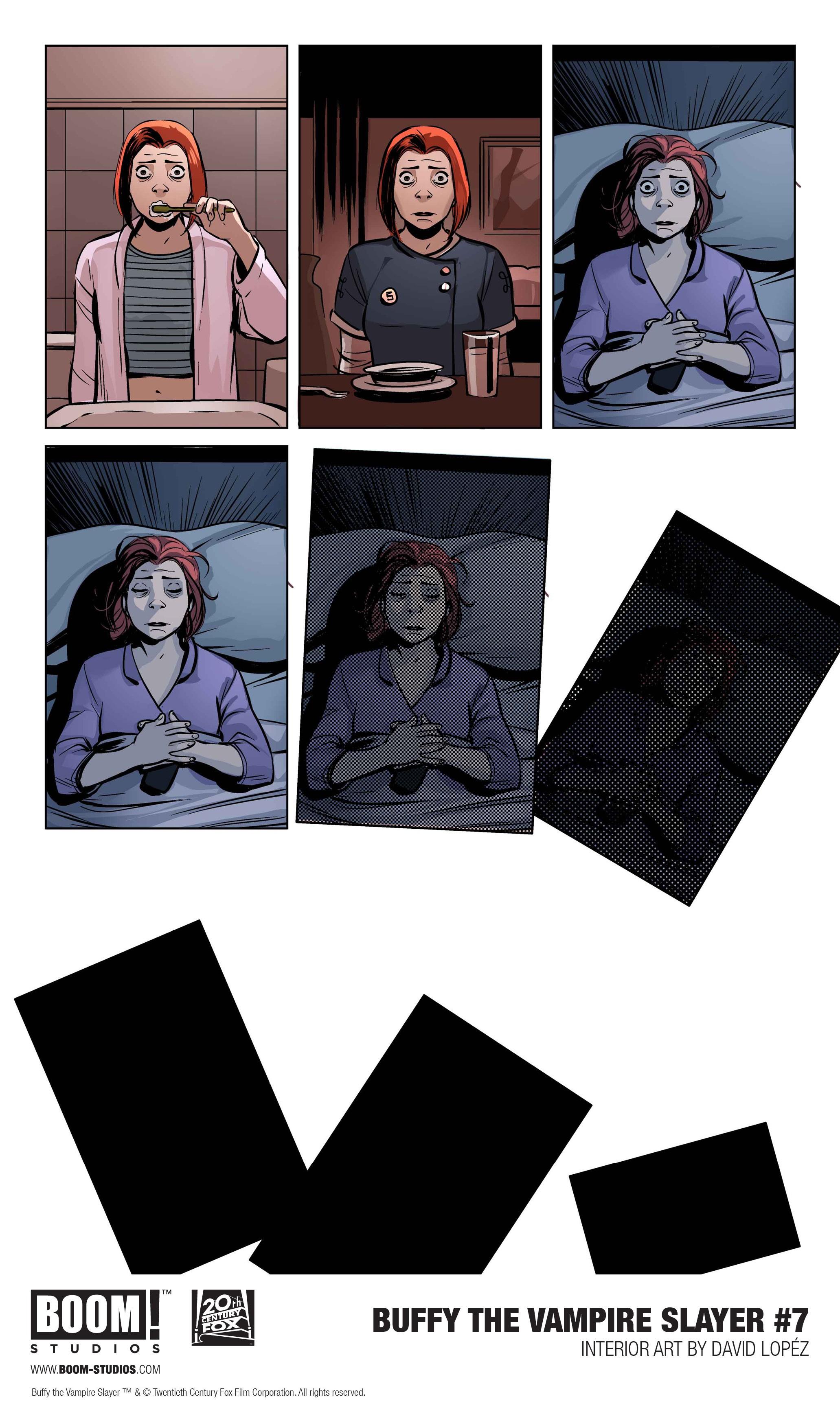 Buffy_007_003_Promo.jpg