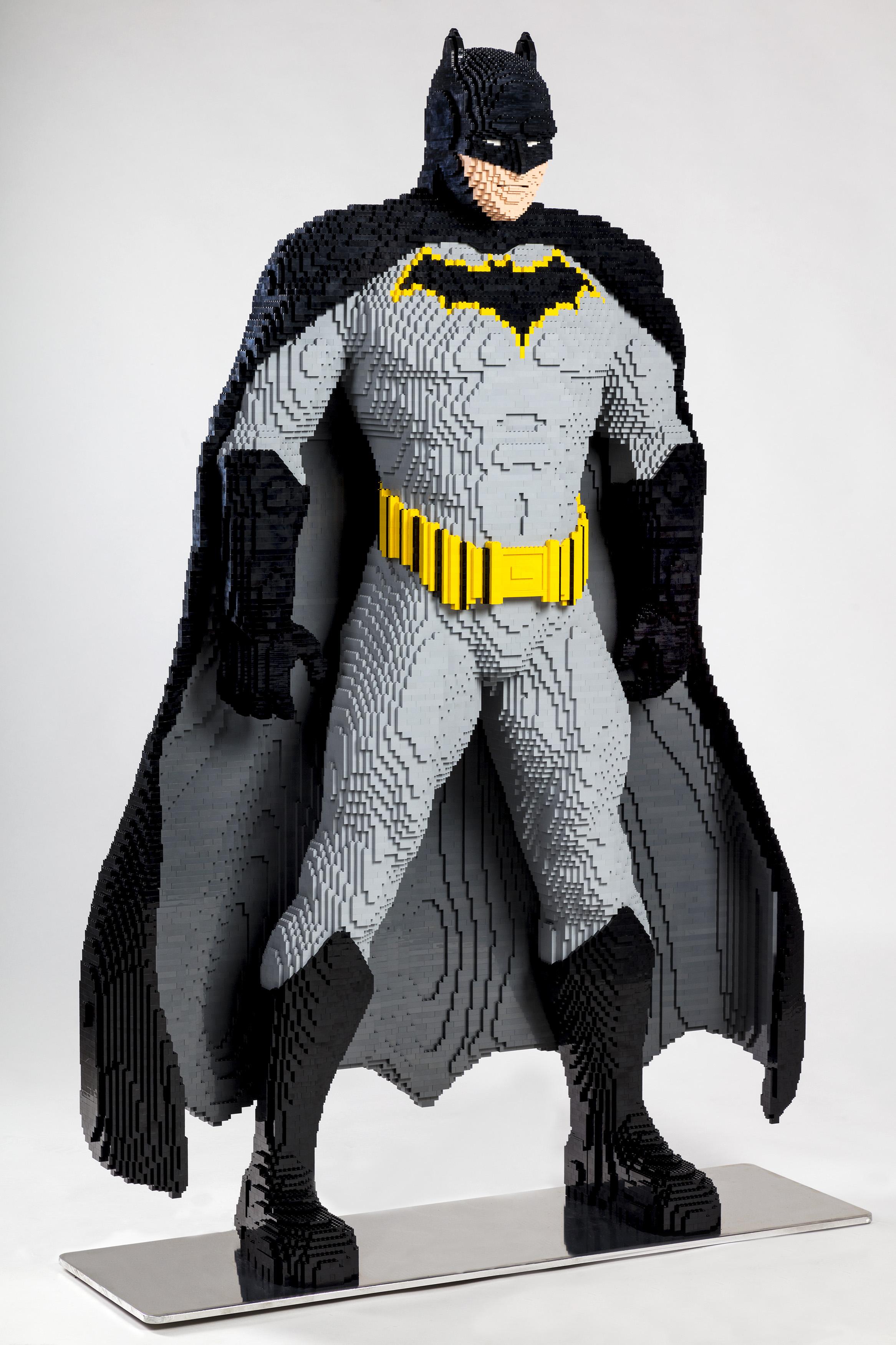 LEGO_Batman_SDCC2019_Angle.jpg