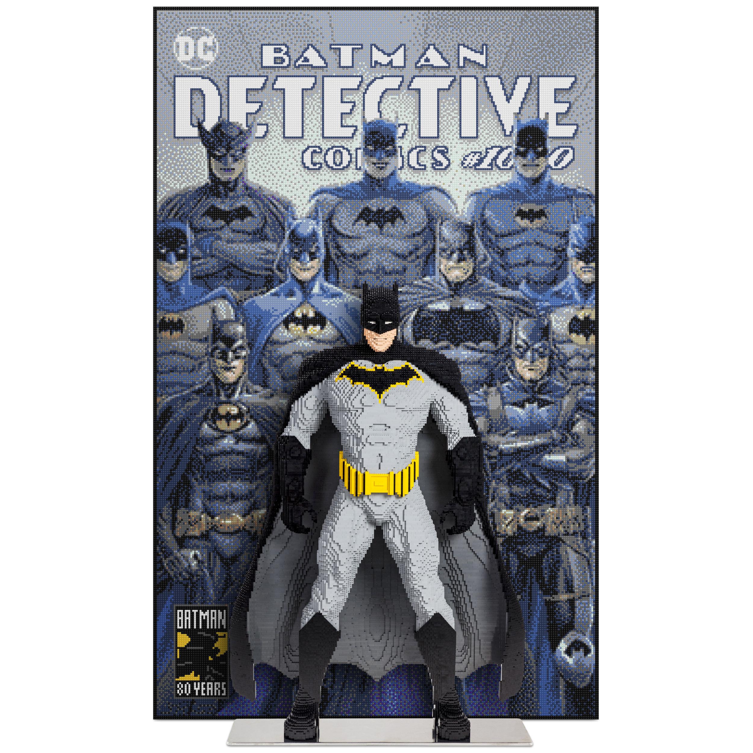 LEGO_Batman_Mural_SDCC20191 (002).jpg