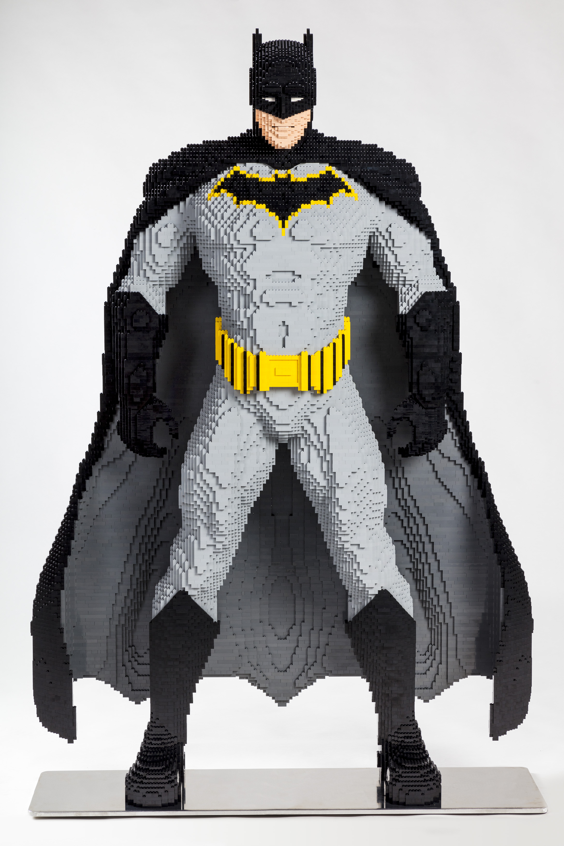 LEGO_Batman_SDCC2019_Front.jpg