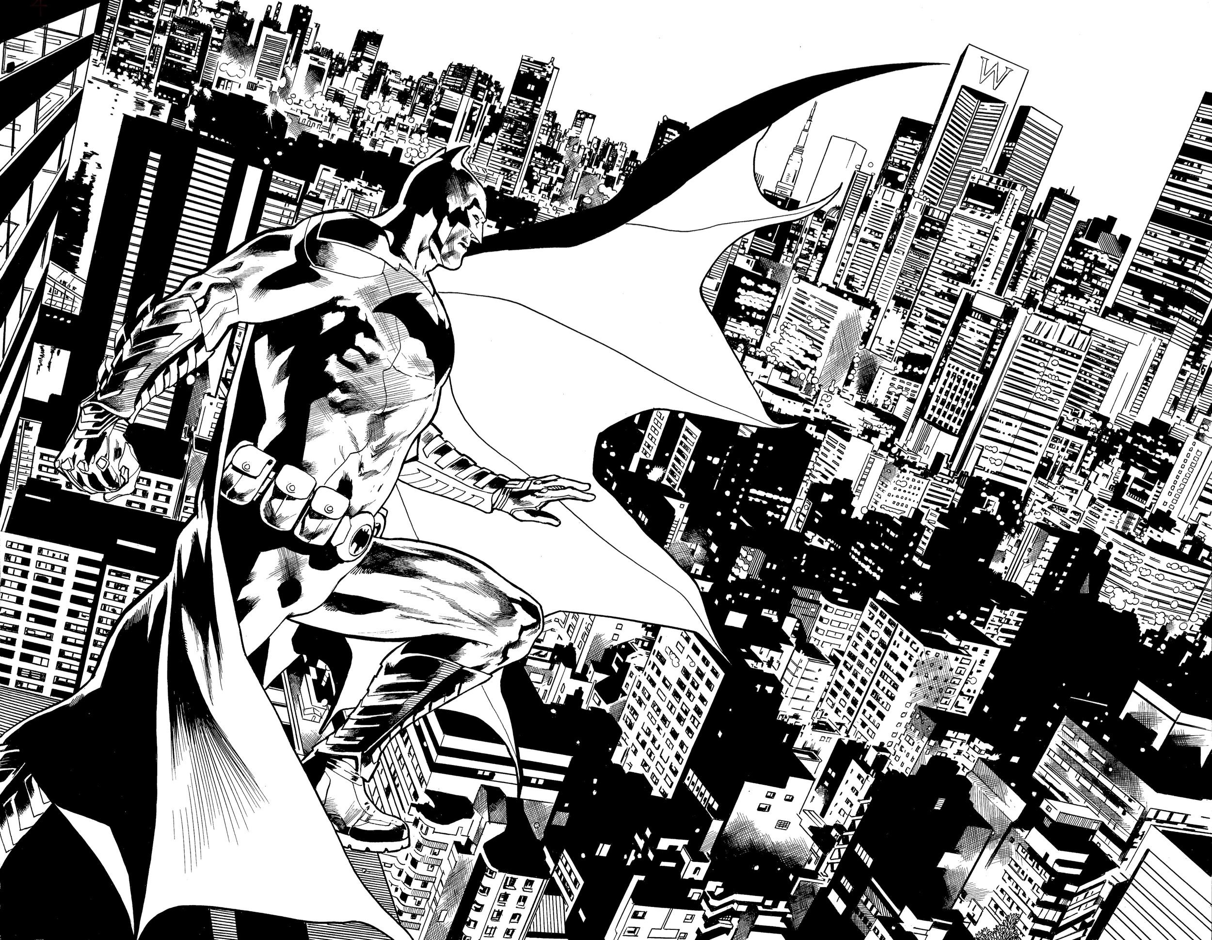 Batmans_Grave_1_inks_Hitch_Nowlan_4-5.jpeg