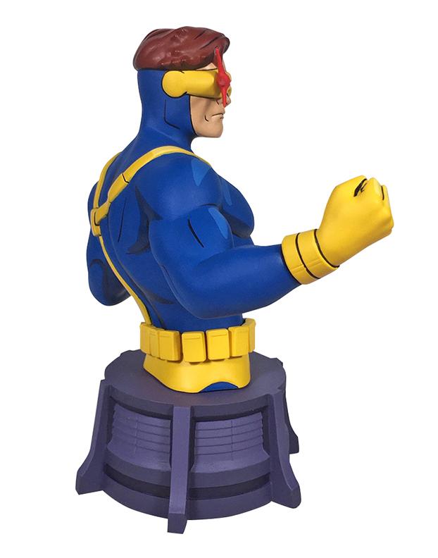 marvelanimatedx-mencyclopsmini-bust2.jpeg