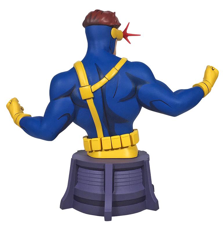 marvelanimatedx-mencyclopsmini-bust3.jpeg