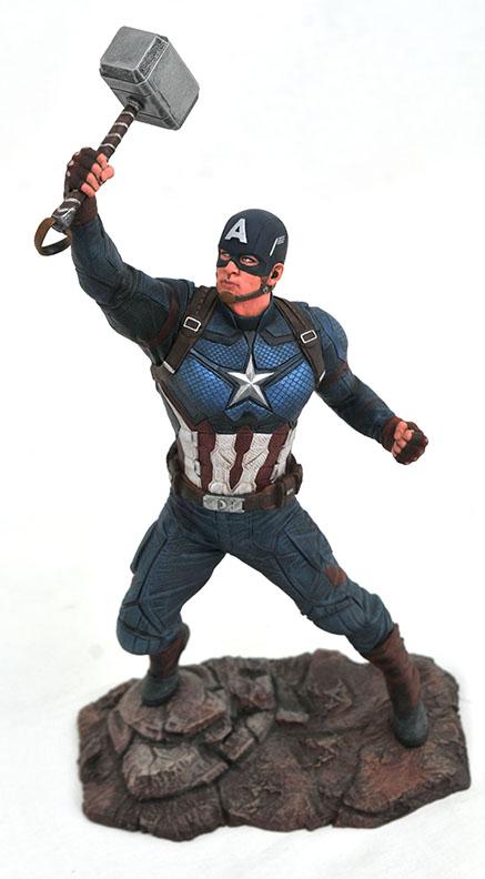 marvelgallerya4_captainamerica.jpeg