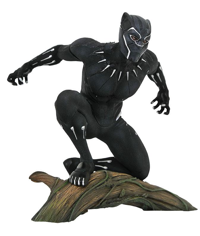 blackpanthercollectorsstatue.jpeg