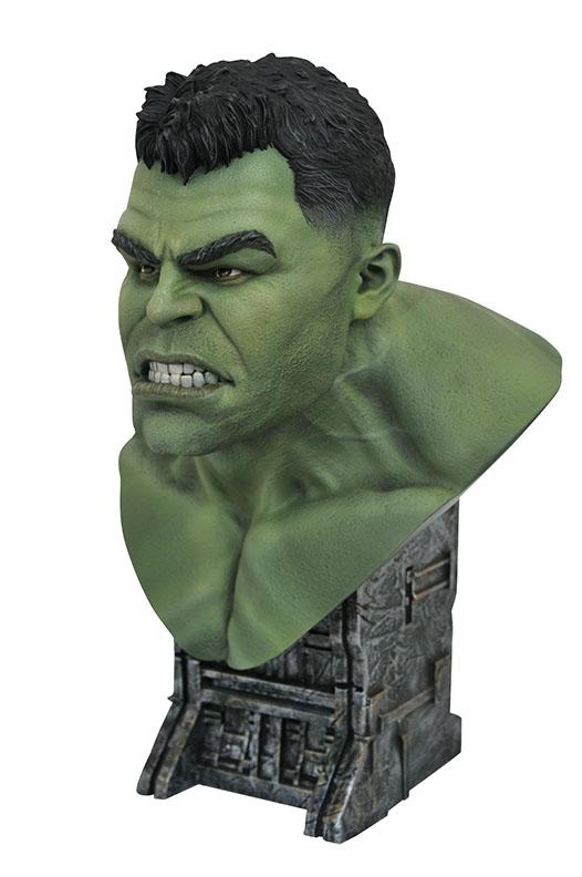 marvel_l3d_hulk2.jpeg
