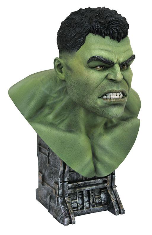 marvel_l3d_hulk3.jpeg